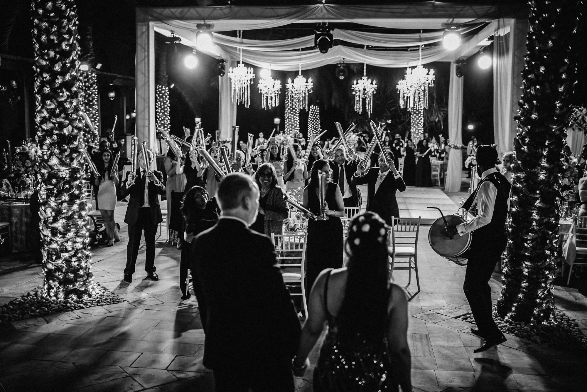 madinat jumeirah dubai wedding photographer  destination wedding photography (34 of 52).jpg