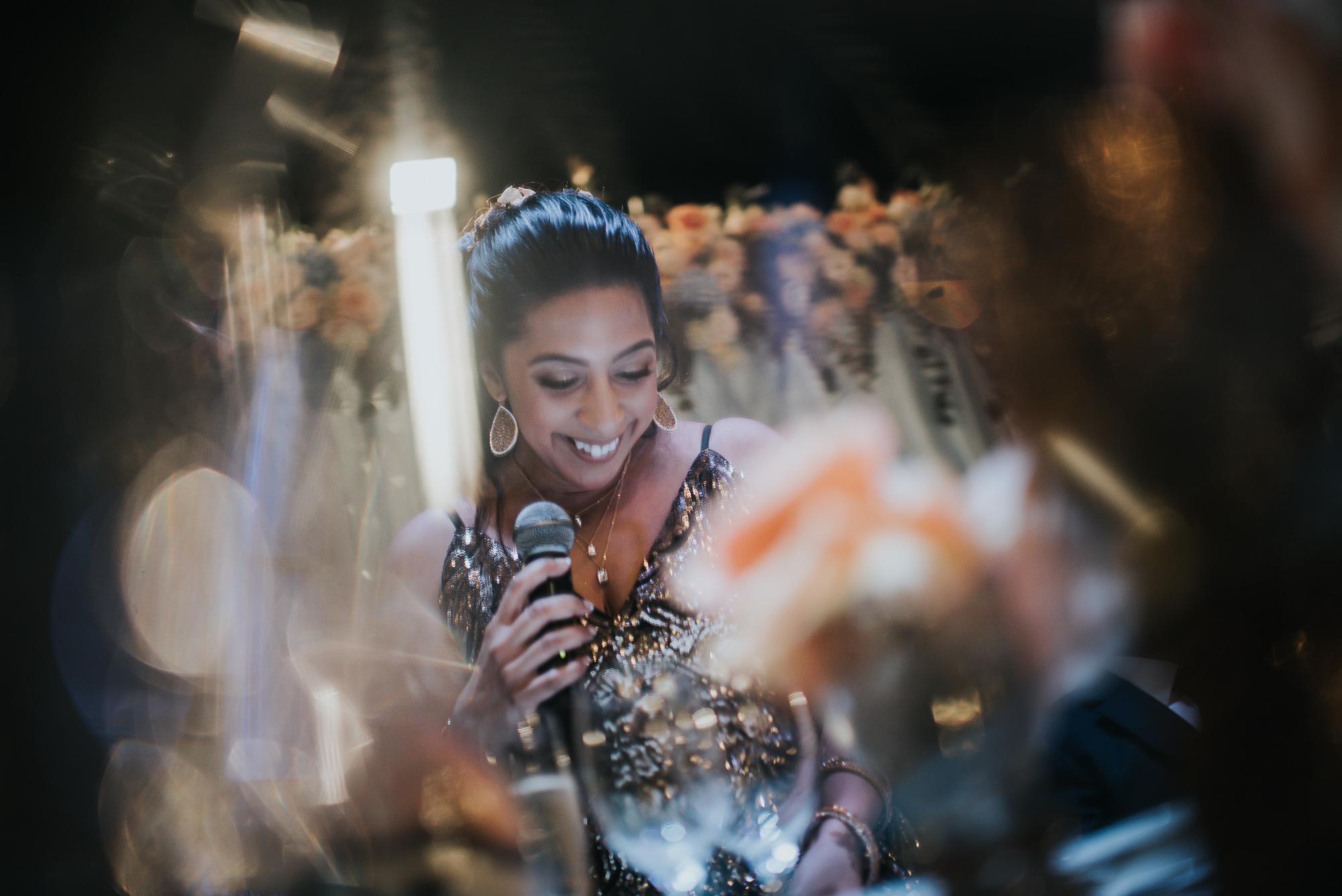 madinat jumeirah dubai wedding photographer  destination wedding photography (37 of 52).jpg