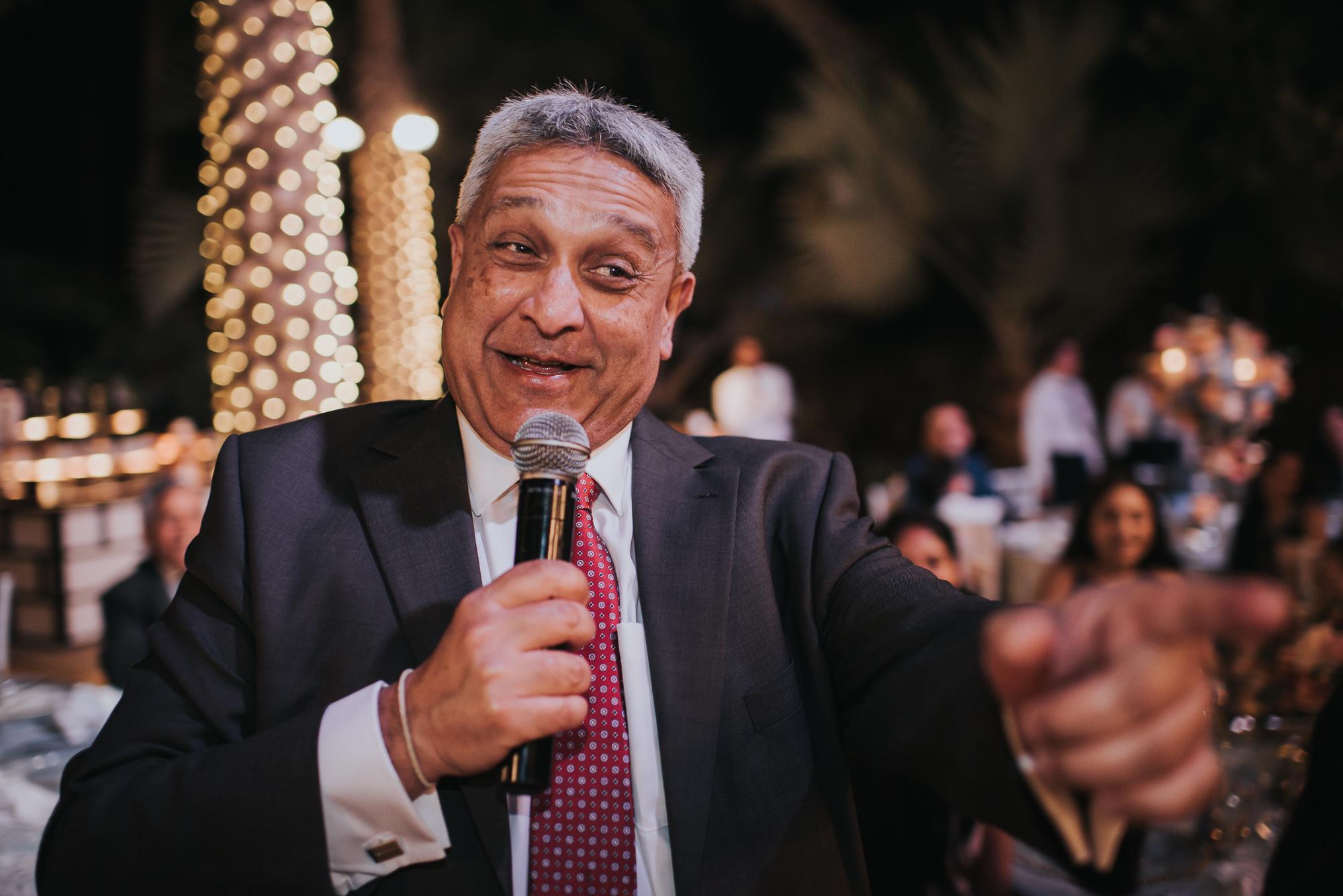 madinat jumeirah dubai wedding photographer  destination wedding photography (39 of 52).jpg