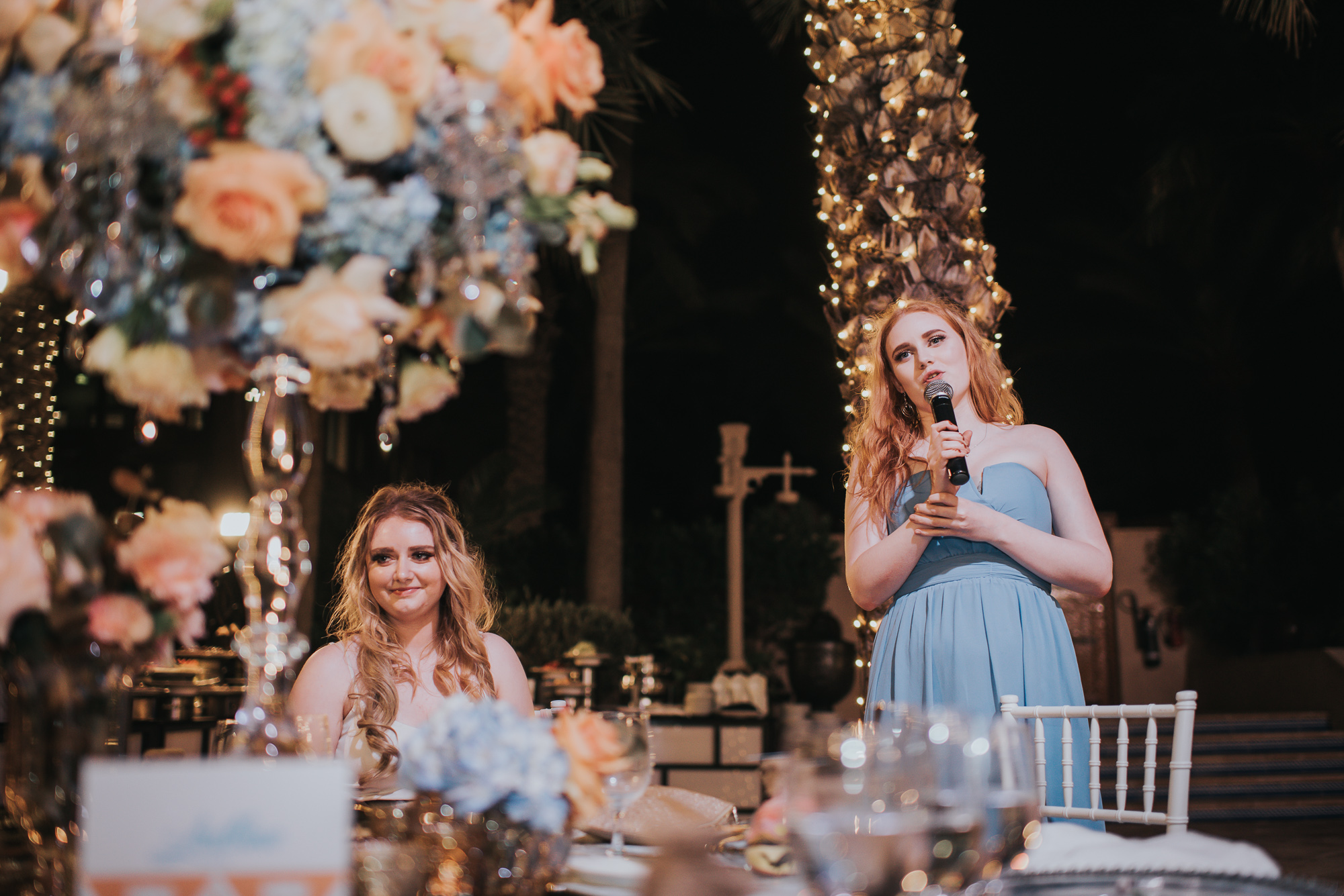 madinat jumeirah dubai wedding photographer  destination wedding photography (40 of 52).jpg