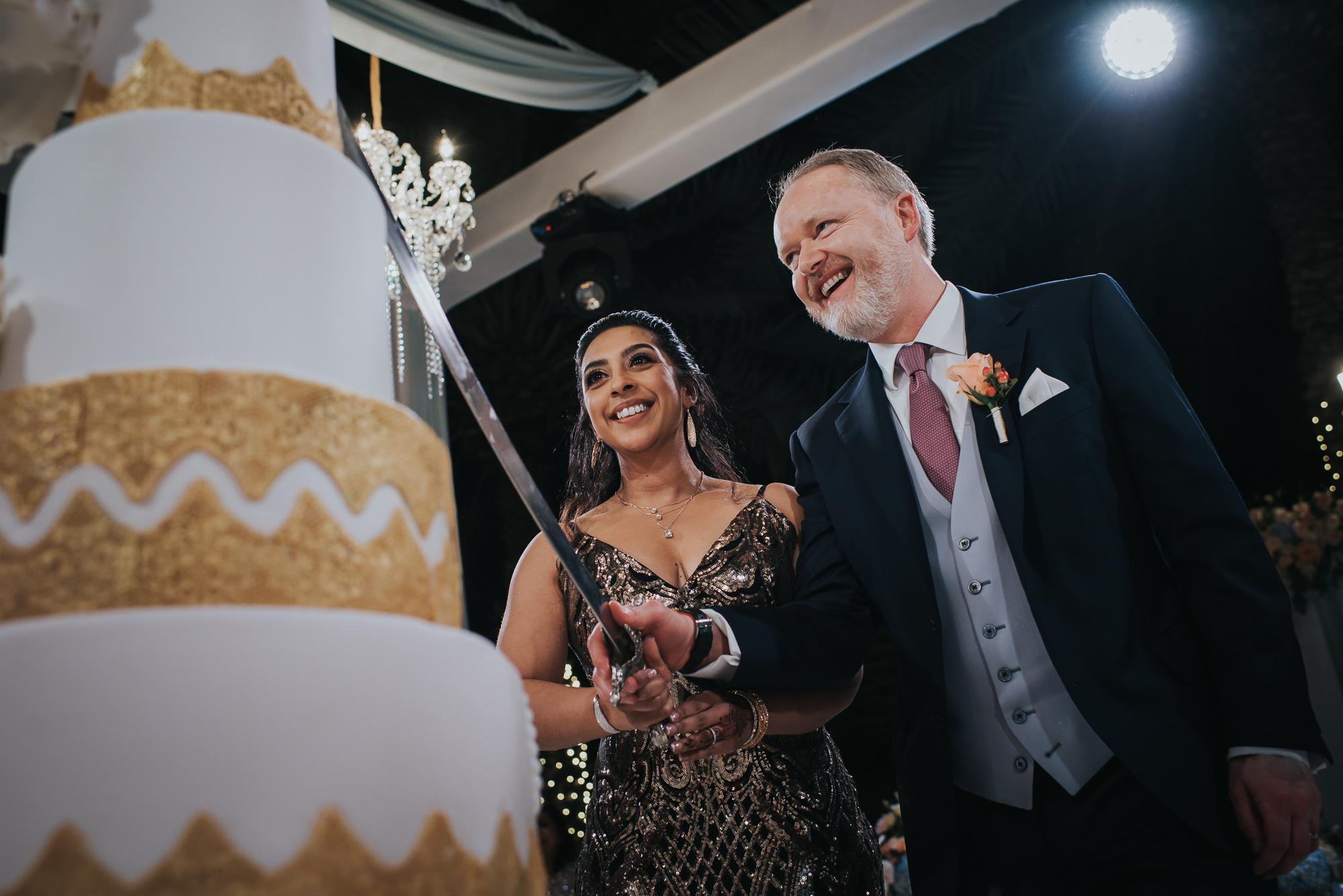 madinat jumeirah dubai wedding photographer  destination wedding photography (42 of 52).jpg