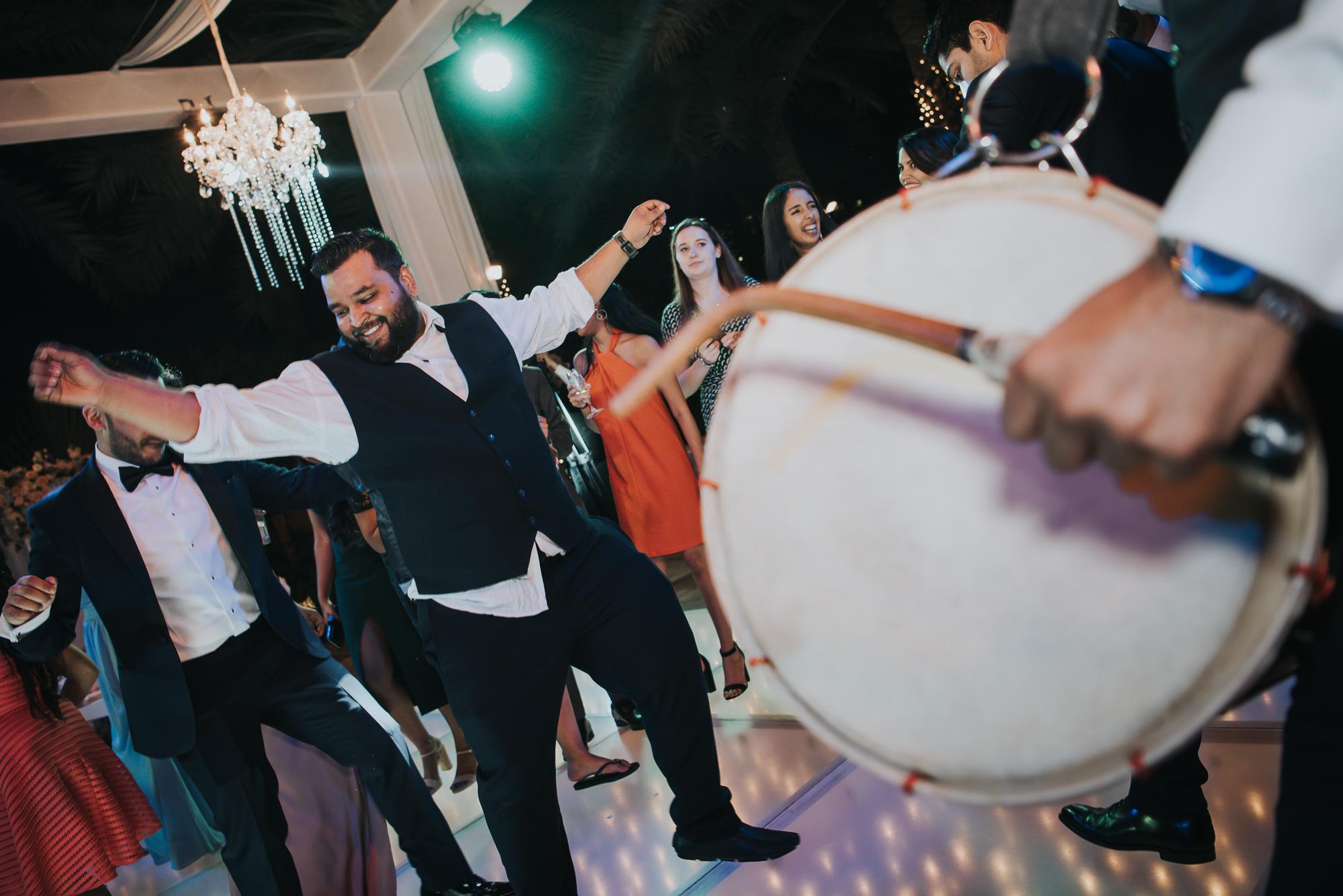 madinat jumeirah dubai wedding photographer  destination wedding photography (45 of 52).jpg