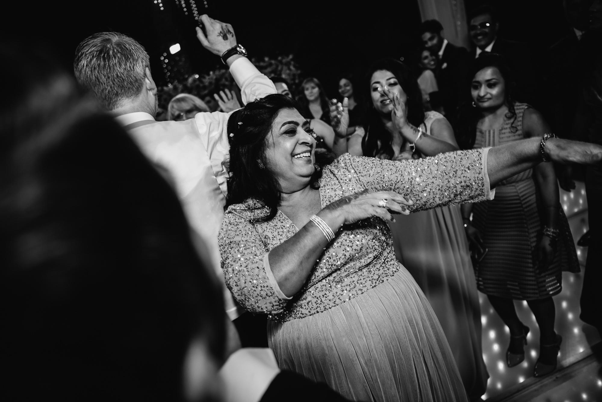 madinat jumeirah dubai wedding photographer  destination wedding photography (46 of 52).jpg