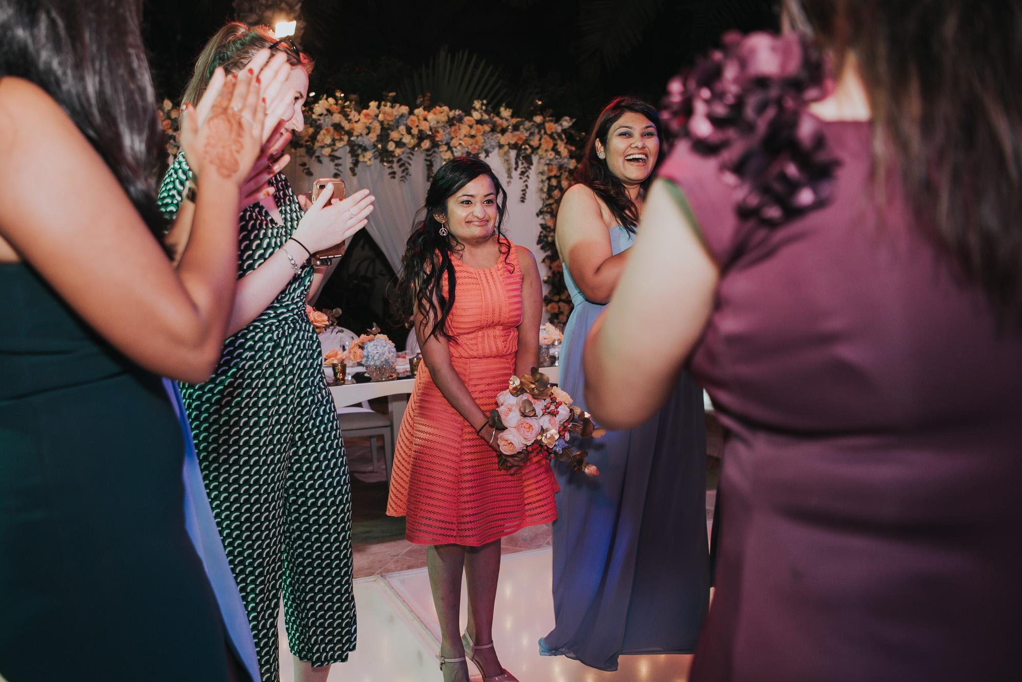 madinat jumeirah dubai wedding photographer  destination wedding photography (51 of 52).jpg