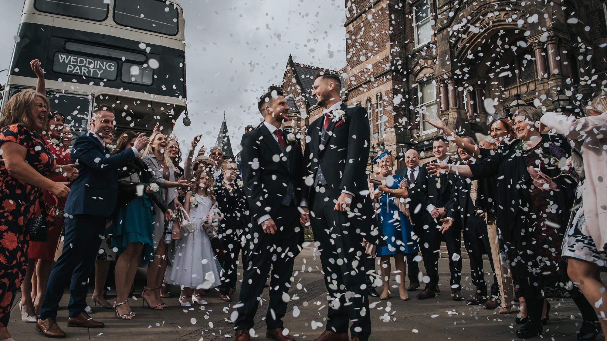 Hayloft+cheshire+wedding+same+sex+gay+wedding++%2825+of+35%29.jpg