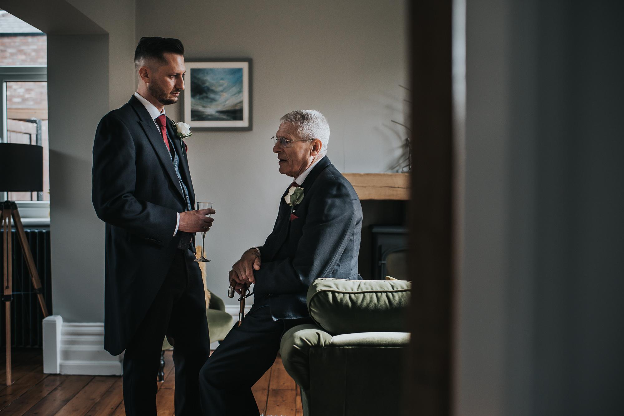 Hayloft cheshire wedding same sex gay wedding  (10 of 35).jpg