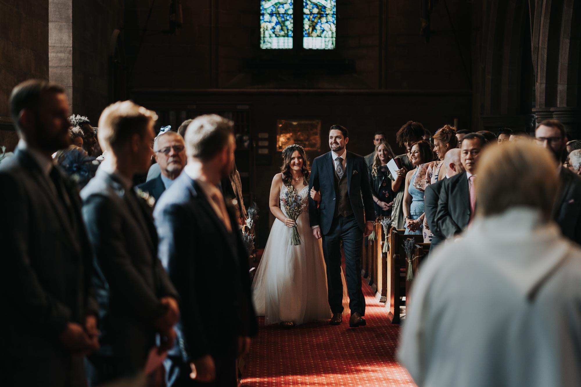 farm wedding in cheshire wedding photographer based in liverpool  (6 of 36).jpg