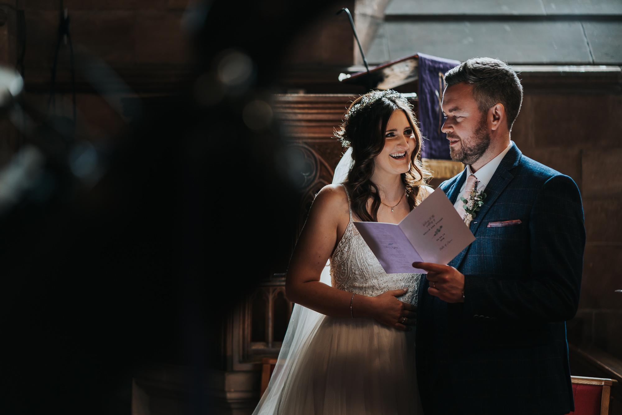 farm wedding in cheshire wedding photographer based in liverpool  (9 of 36).jpg