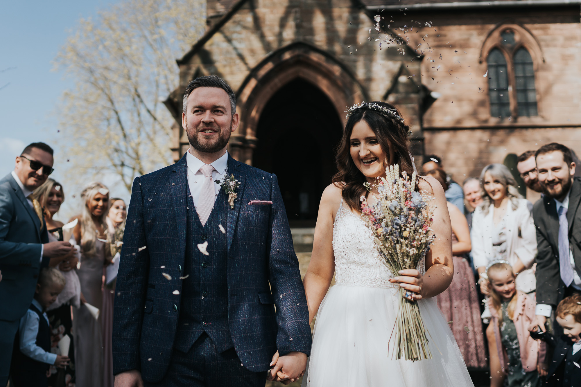 farm wedding in cheshire wedding photographer based in liverpool  (13 of 36).jpg