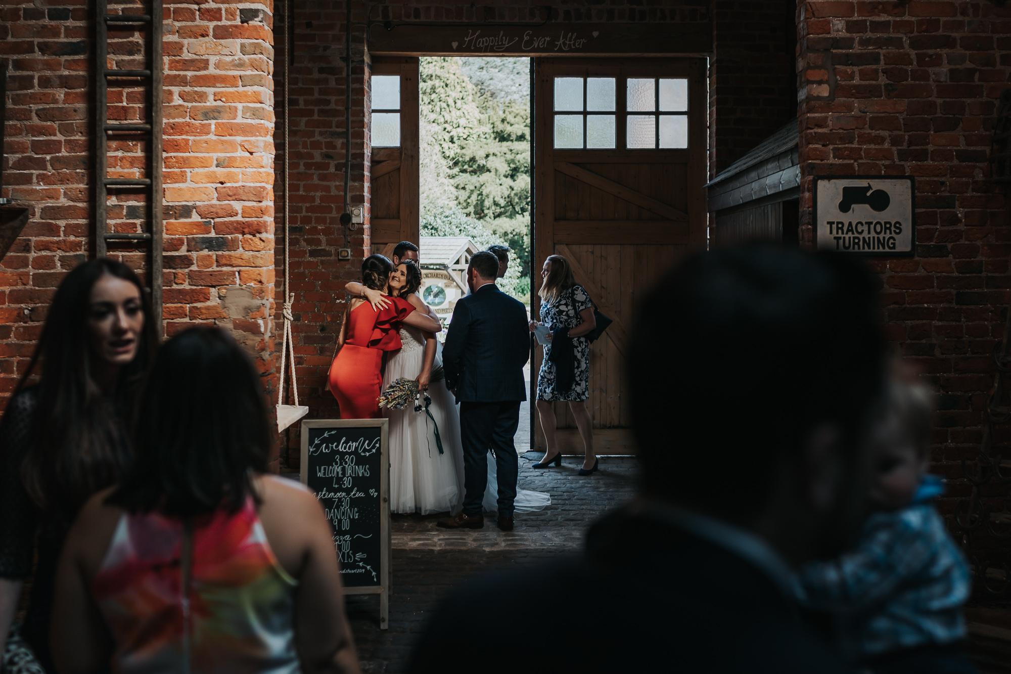 farm wedding in cheshire wedding photographer based in liverpool  (16 of 36).jpg