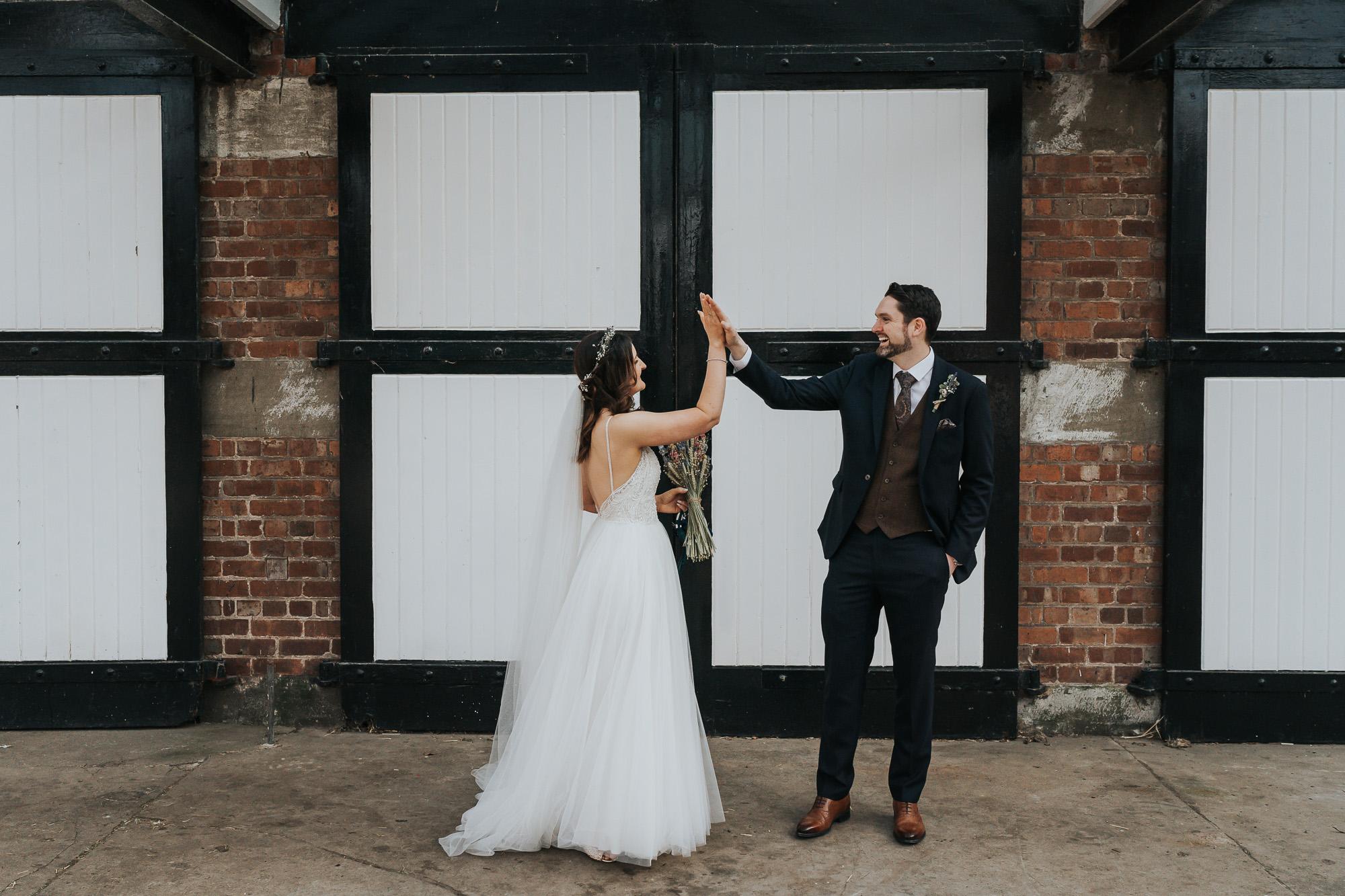 farm wedding in cheshire wedding photographer based in liverpool  (19 of 36).jpg