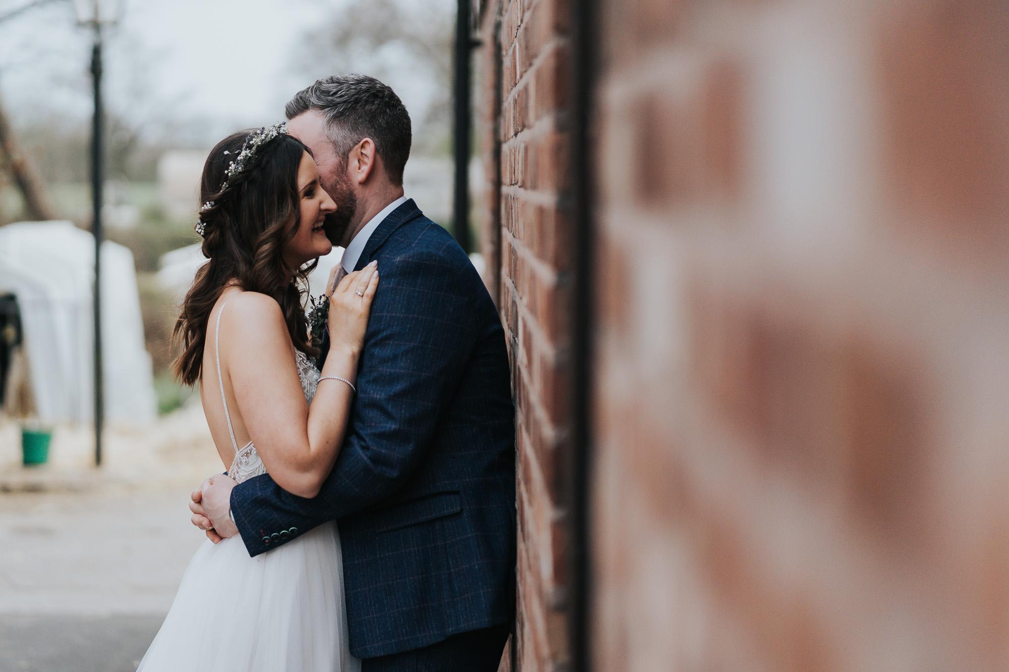 farm wedding in cheshire wedding photographer based in liverpool  (32 of 36).jpg