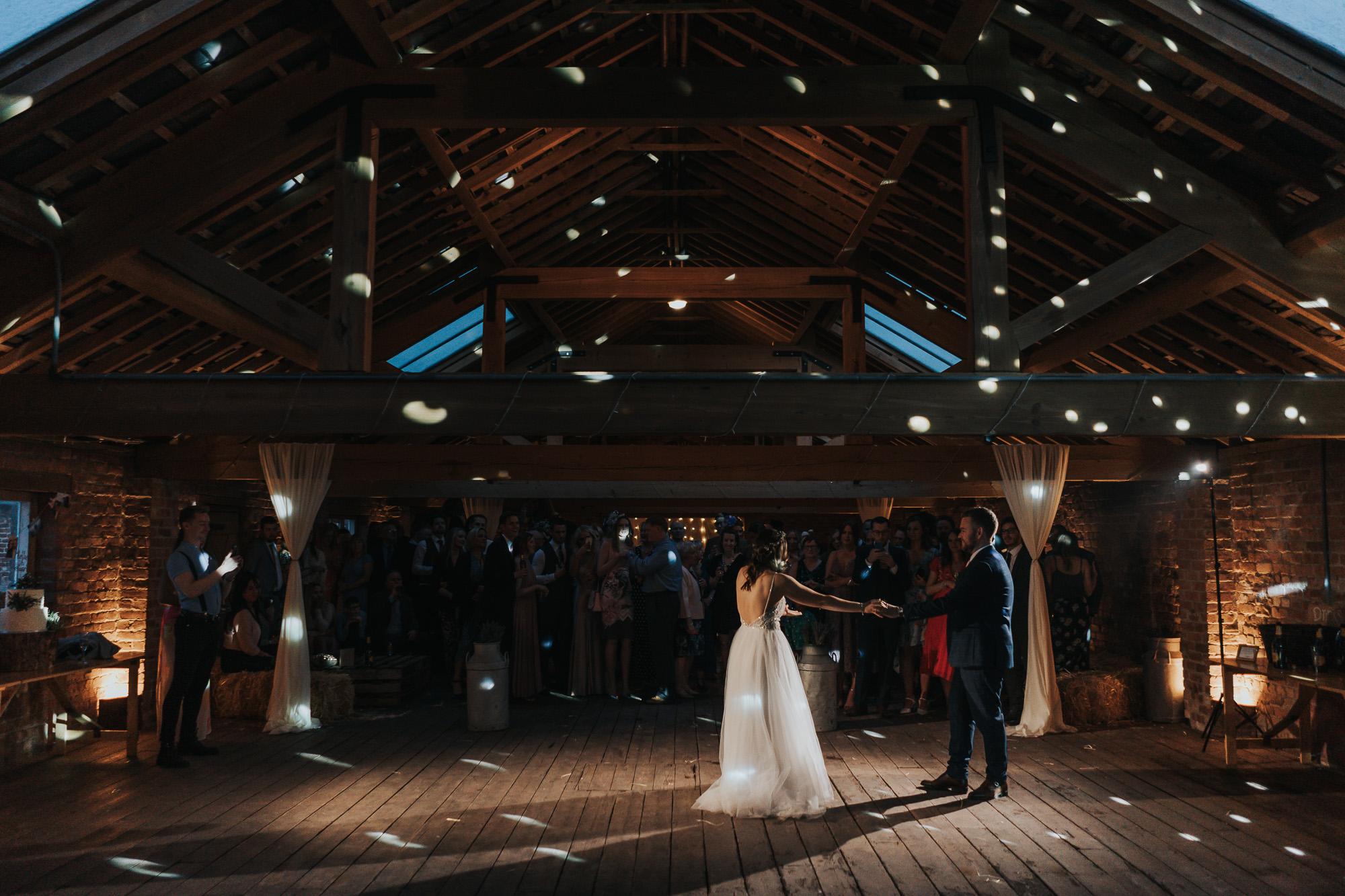 farm wedding in cheshire wedding photographer based in liverpool  (36 of 36).jpg