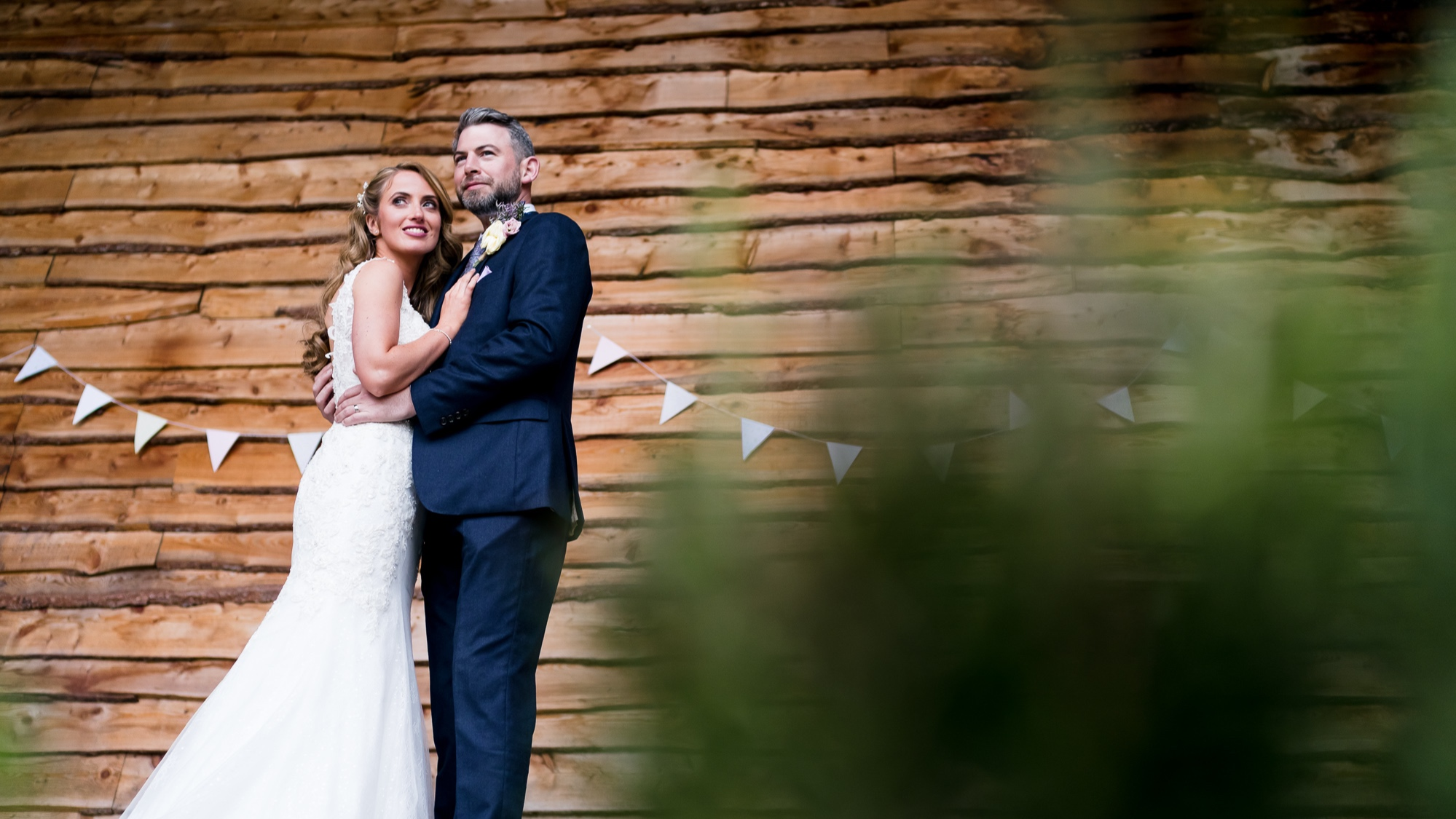 Tower+Hill+Barn+Wedding+Photographer+based+in+north+west+england+%282+of+7%29.jpg