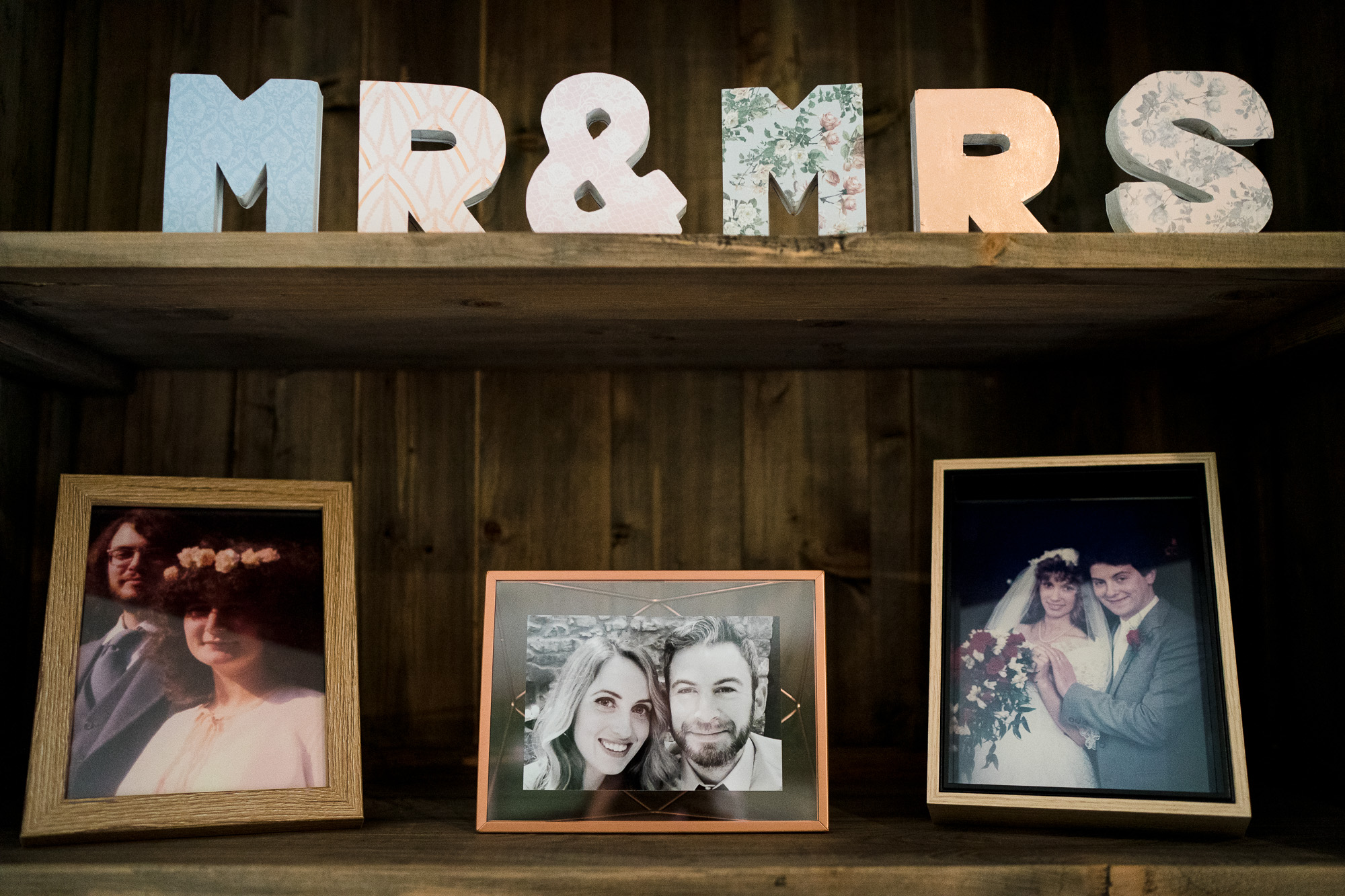 Tower Hill BArn Wedding Photographer based in north west england (2 of 35).jpg