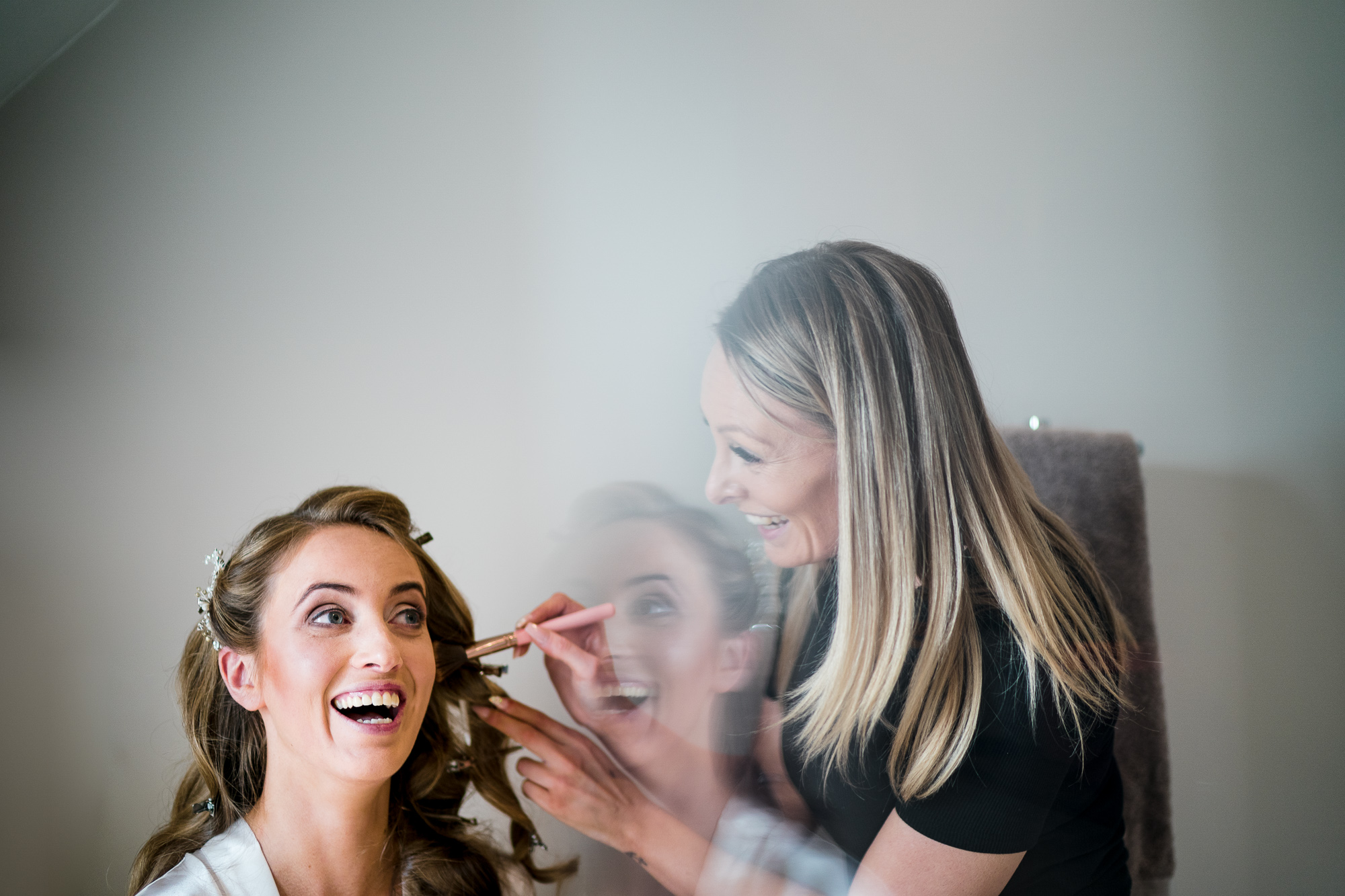 Tower Hill BArn Wedding Photographer based in north west england (5 of 35).jpg