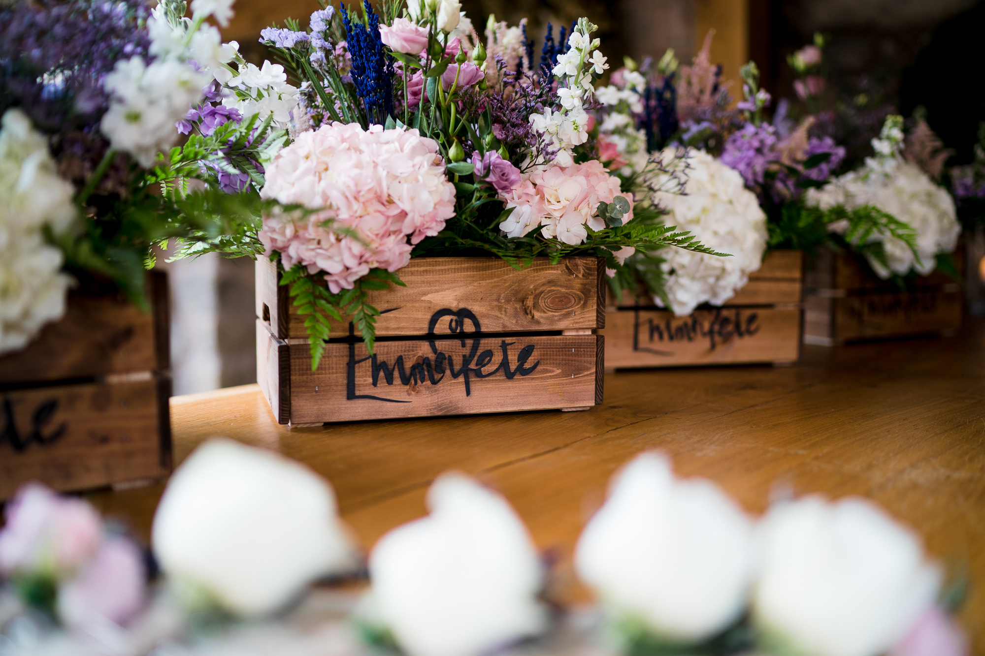 Tower Hill BArn Wedding Photographer based in north west england (6 of 35).jpg
