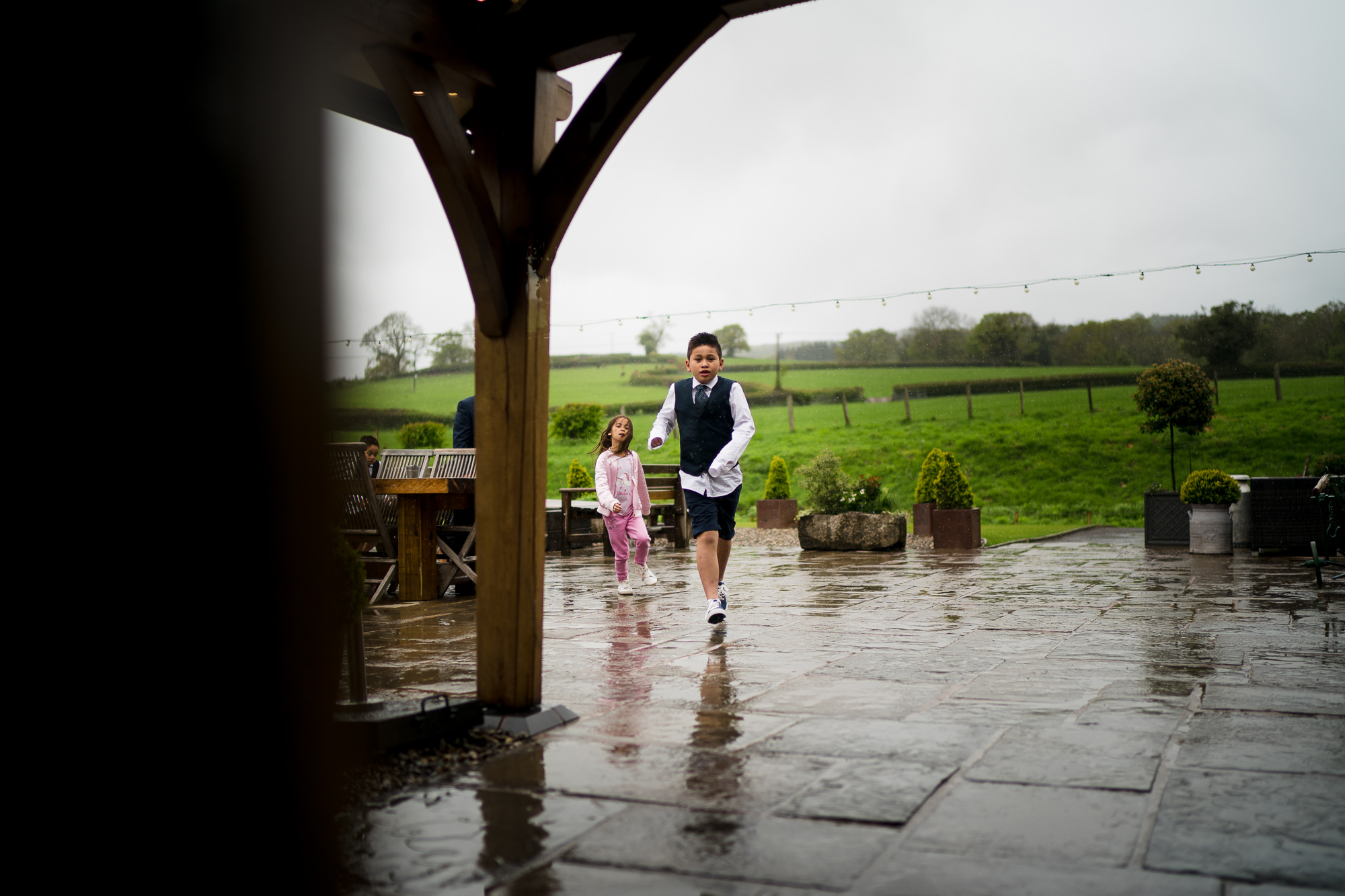Tower Hill BArn Wedding Photographer based in north west england (7 of 35).jpg