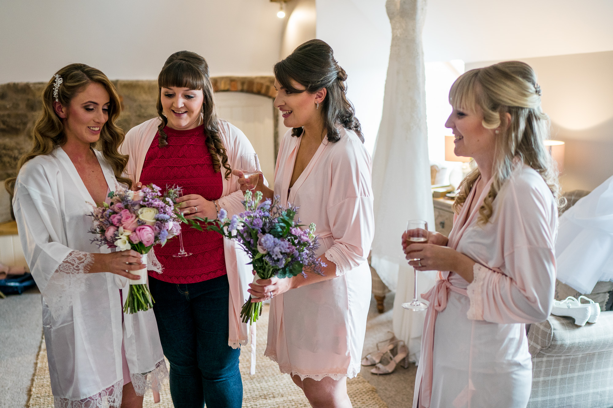 Tower Hill BArn Wedding Photographer based in north west england (10 of 35).jpg