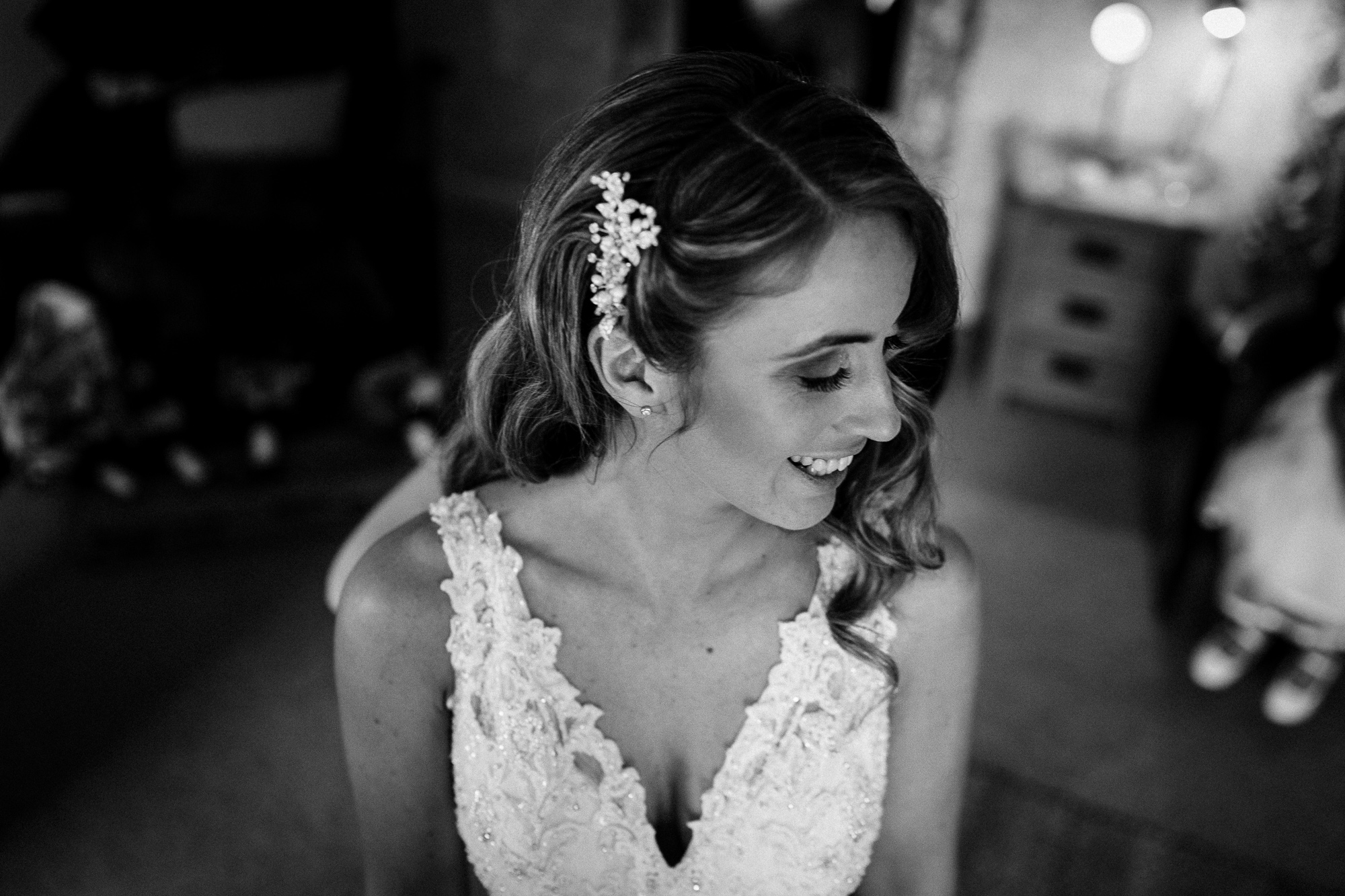 Tower Hill BArn Wedding Photographer based in north west england (14 of 35).jpg