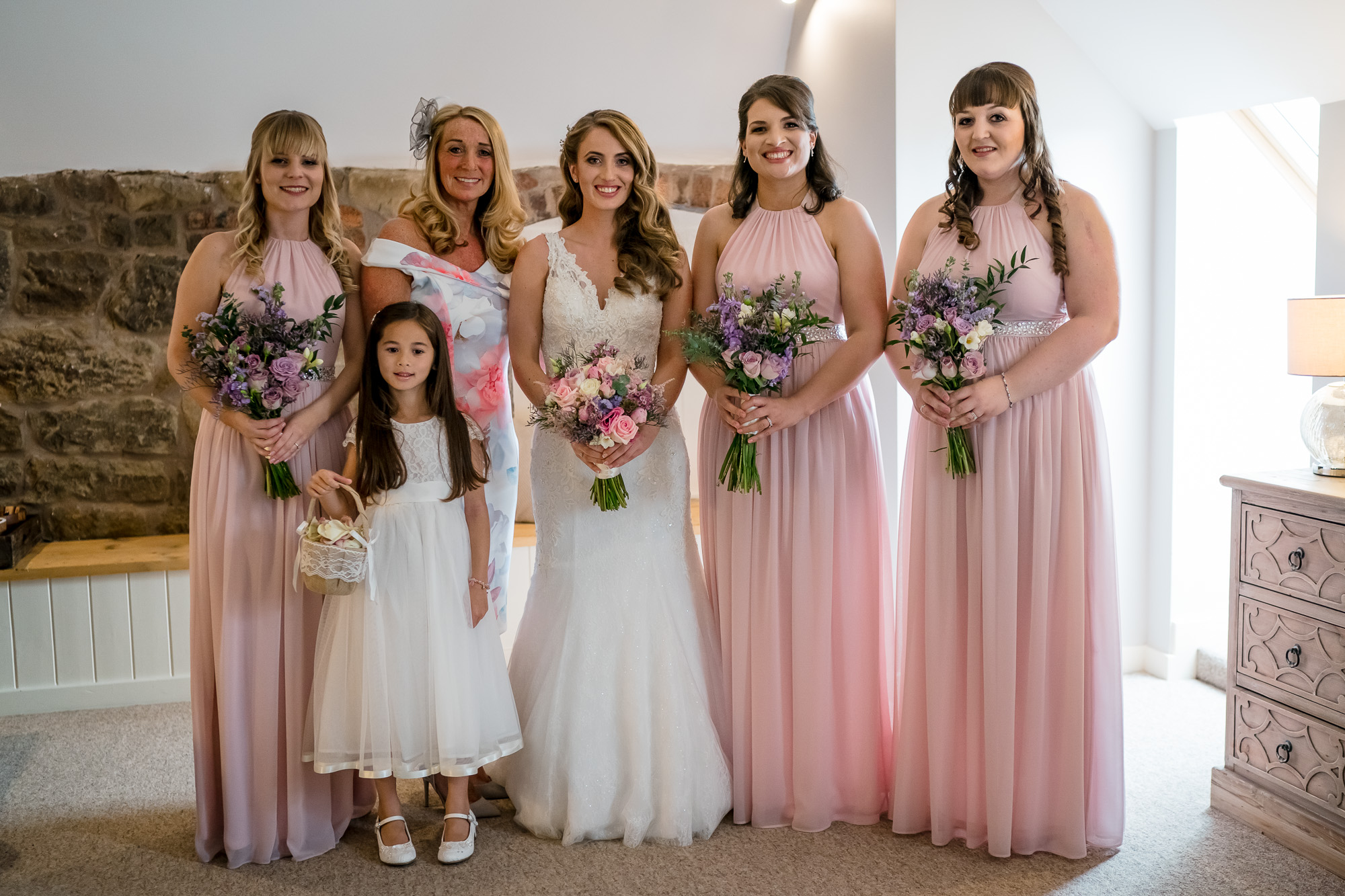 Tower Hill BArn Wedding Photographer based in north west england (15 of 35).jpg