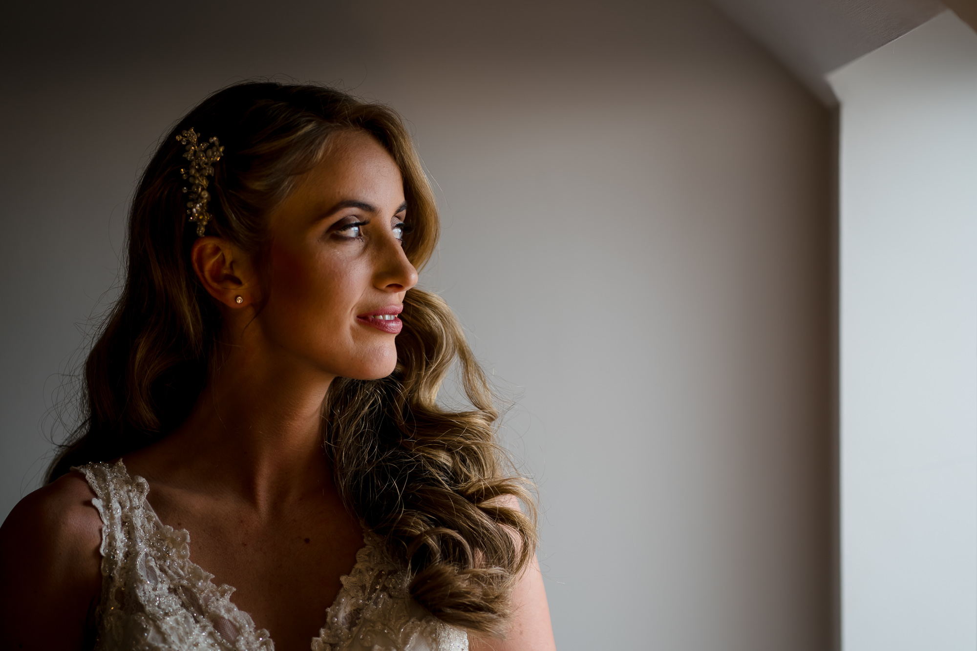 Tower Hill BArn Wedding Photographer based in north west england (16 of 35).jpg