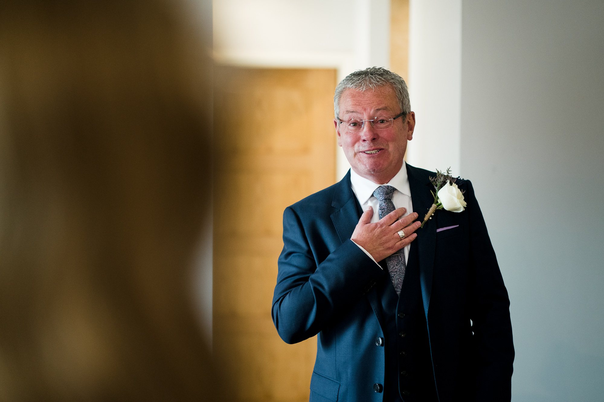 Tower Hill BArn Wedding Photographer based in north west england (18 of 35).jpg
