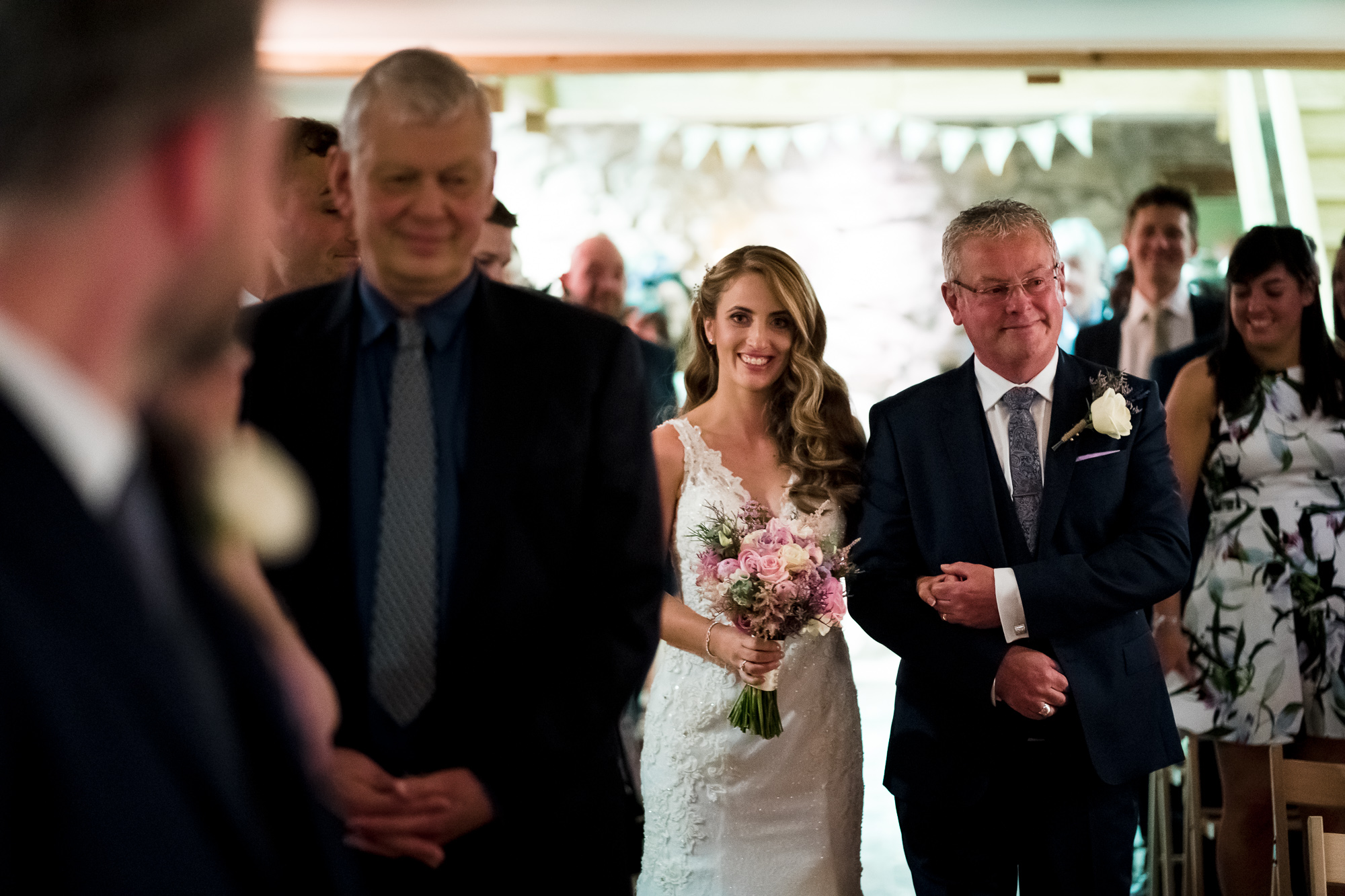 Tower Hill BArn Wedding Photographer based in north west england (19 of 35).jpg