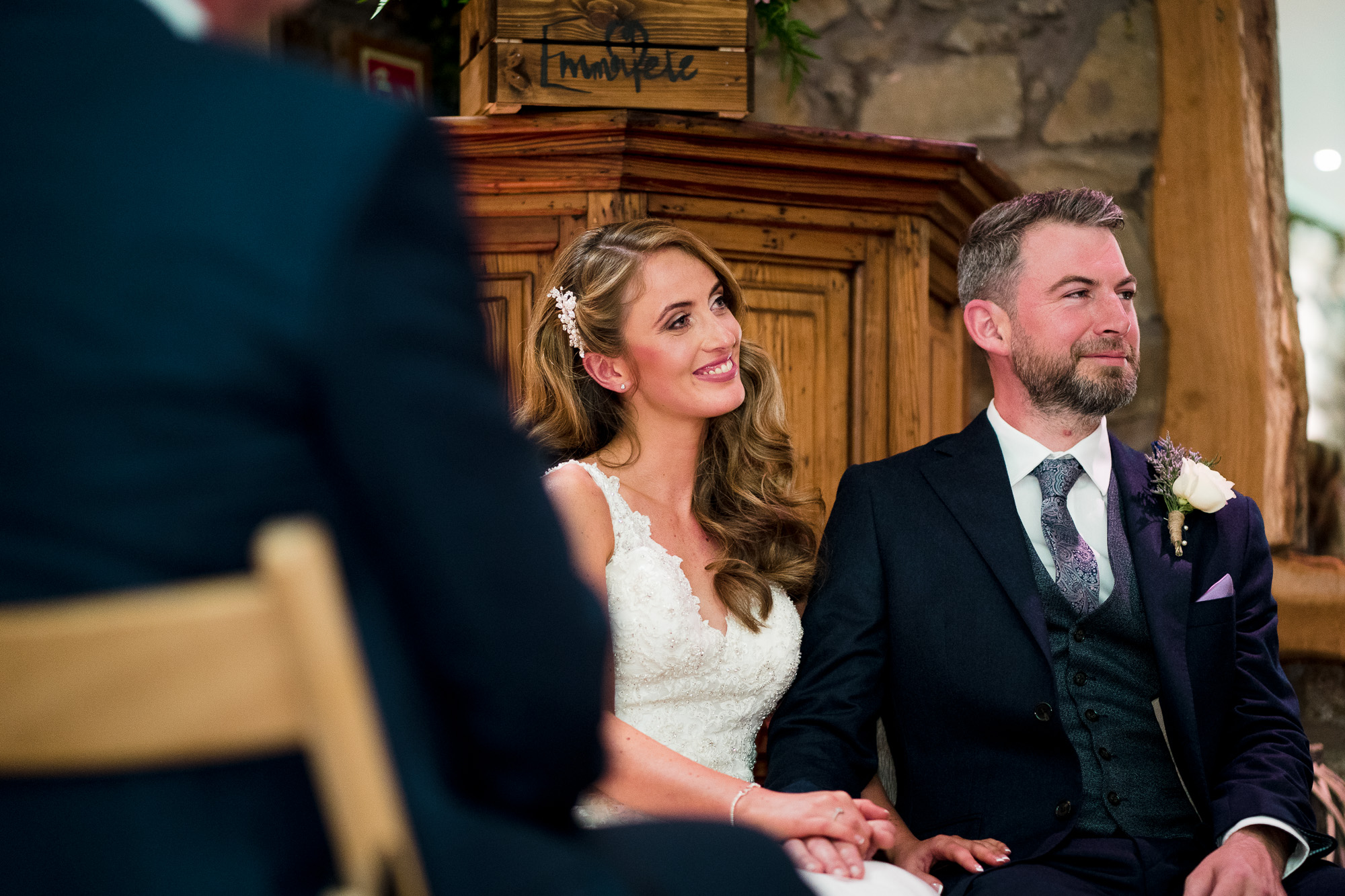 Tower Hill BArn Wedding Photographer based in north west england (20 of 35).jpg