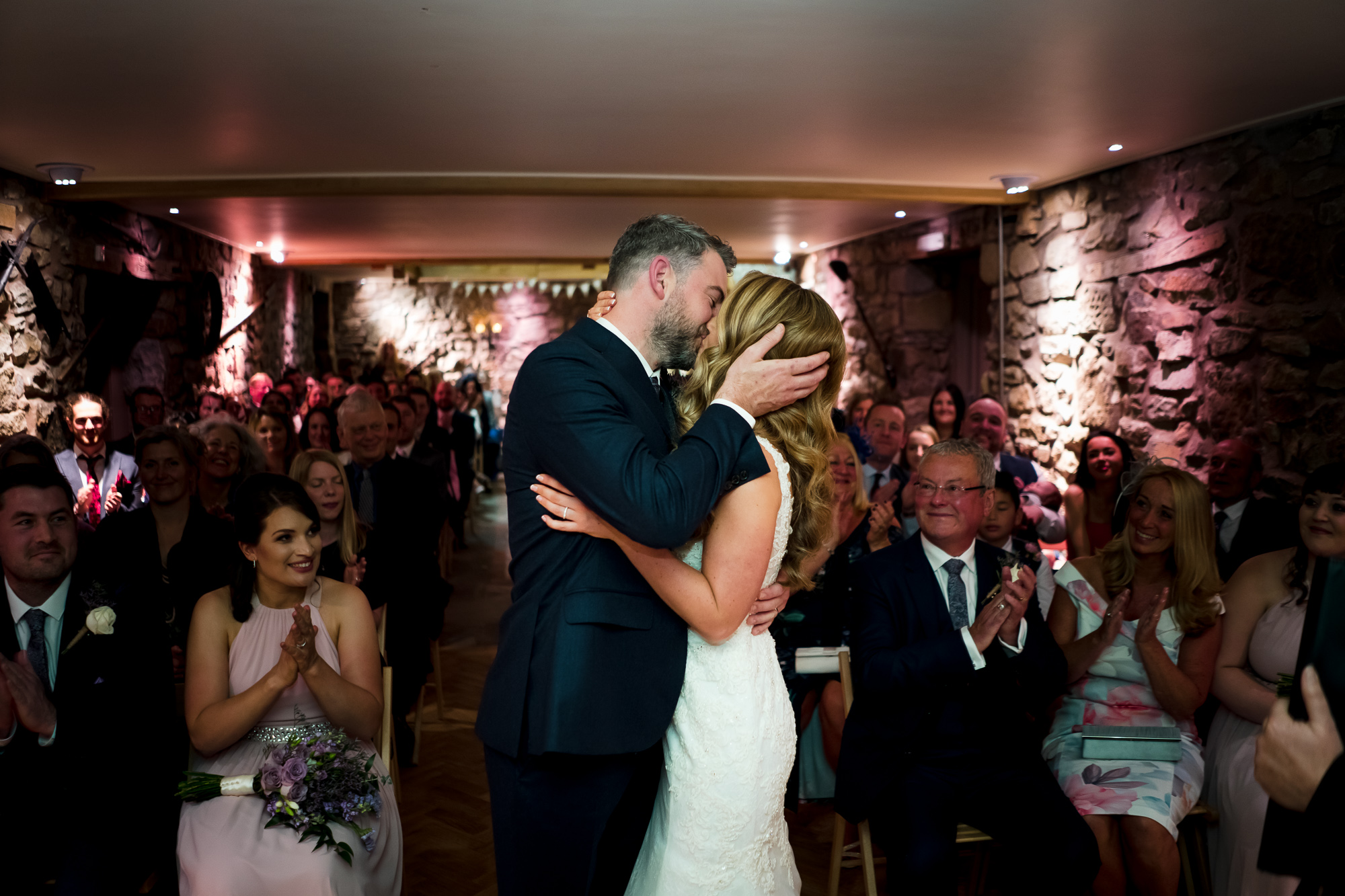 Tower Hill BArn Wedding Photographer based in north west england (23 of 35).jpg