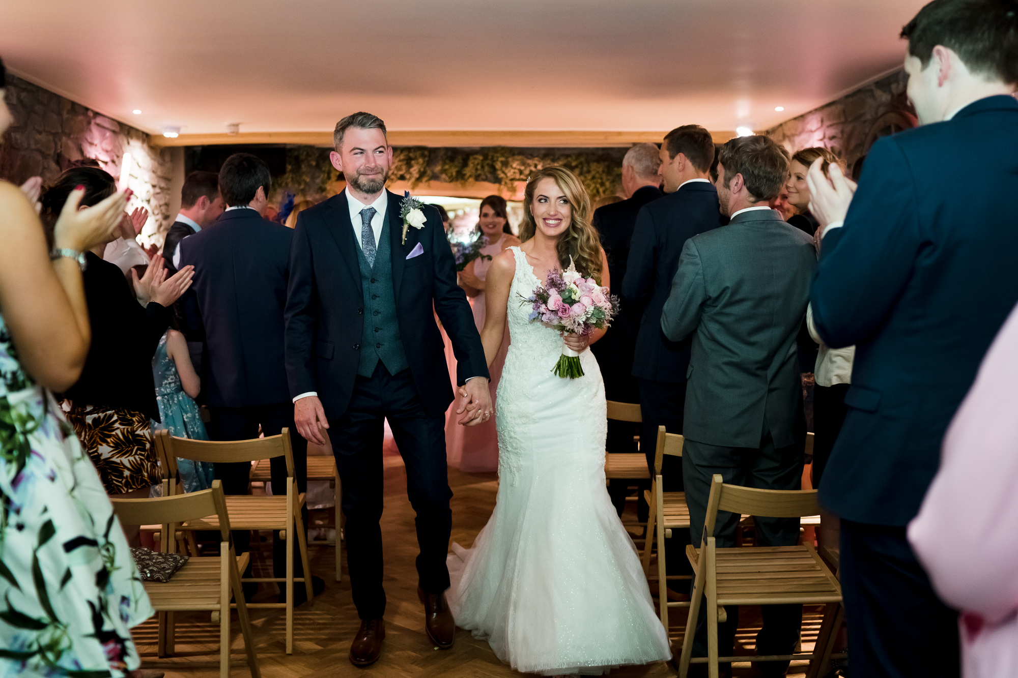 Tower Hill BArn Wedding Photographer based in north west england (24 of 35).jpg