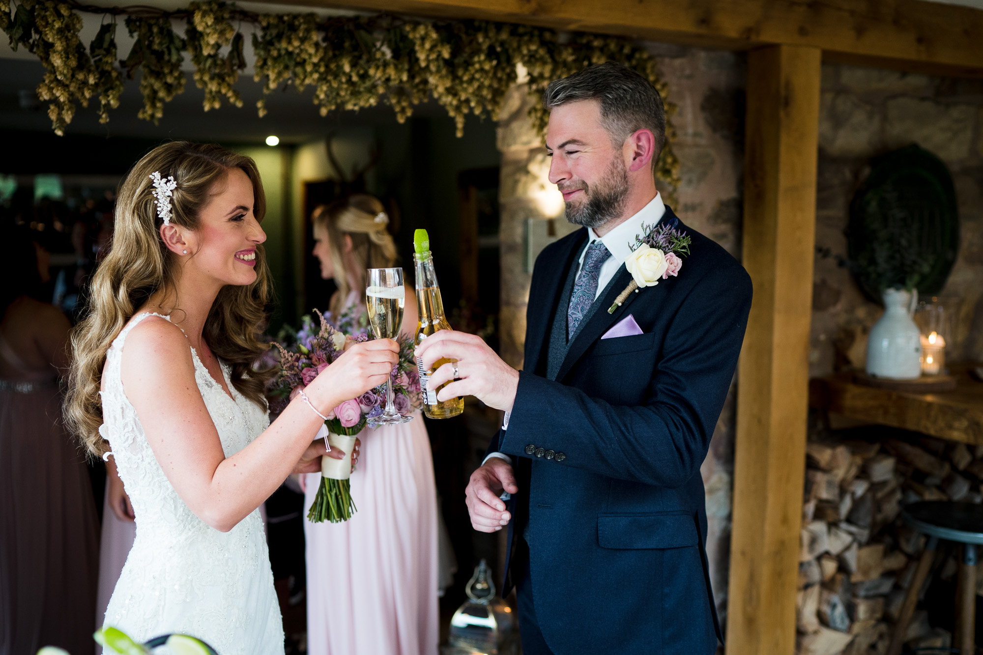 Tower Hill BArn Wedding Photographer based in north west england (25 of 35).jpg