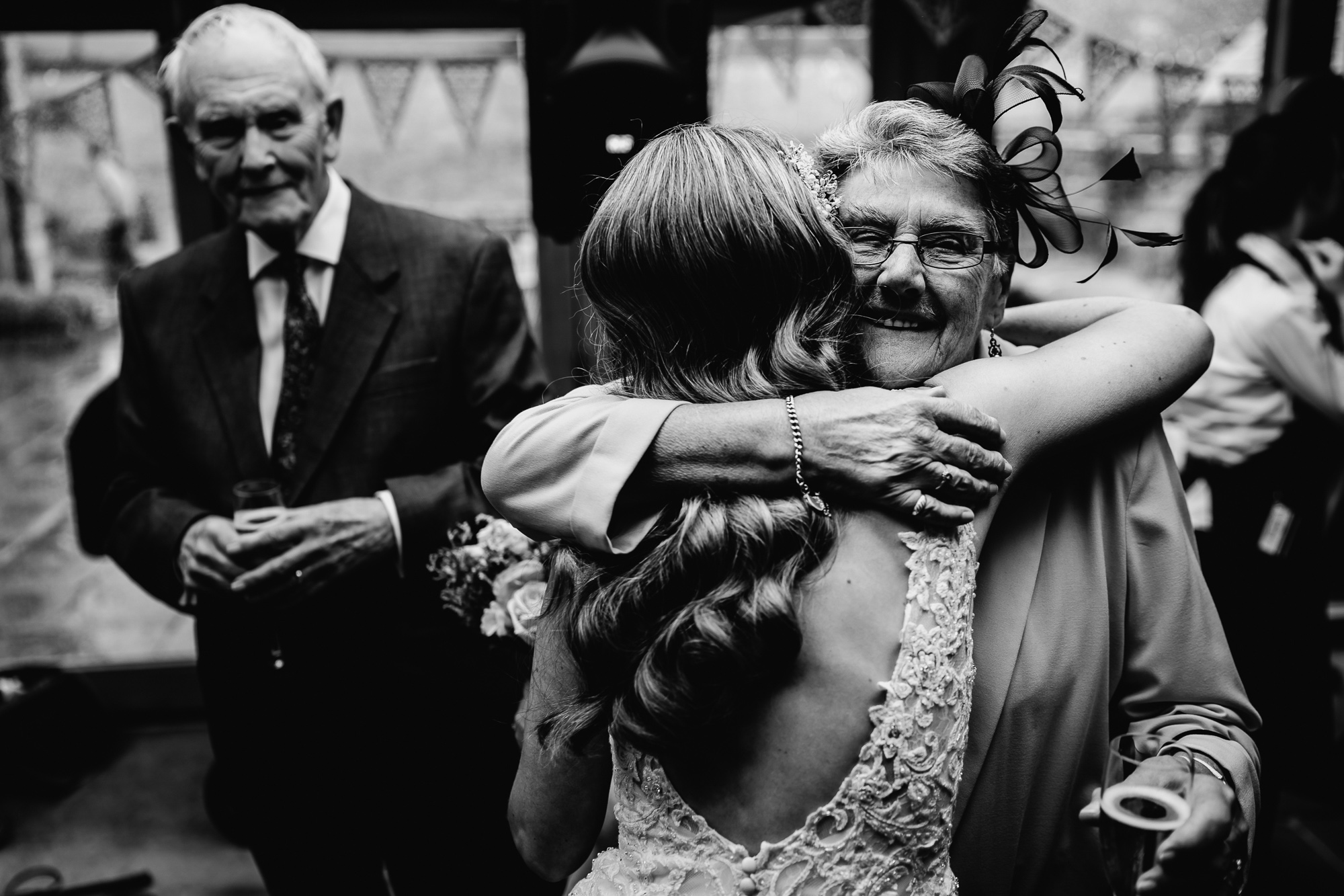 Tower Hill BArn Wedding Photographer based in north west england (26 of 35).jpg