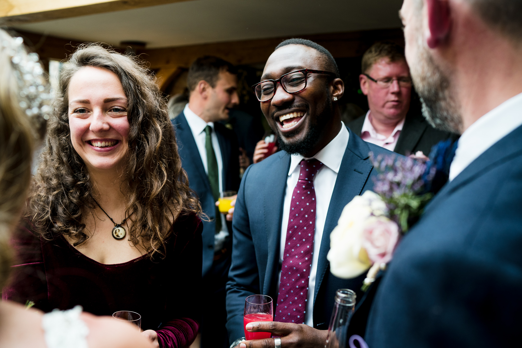 Tower Hill BArn Wedding Photographer based in north west england (27 of 35).jpg