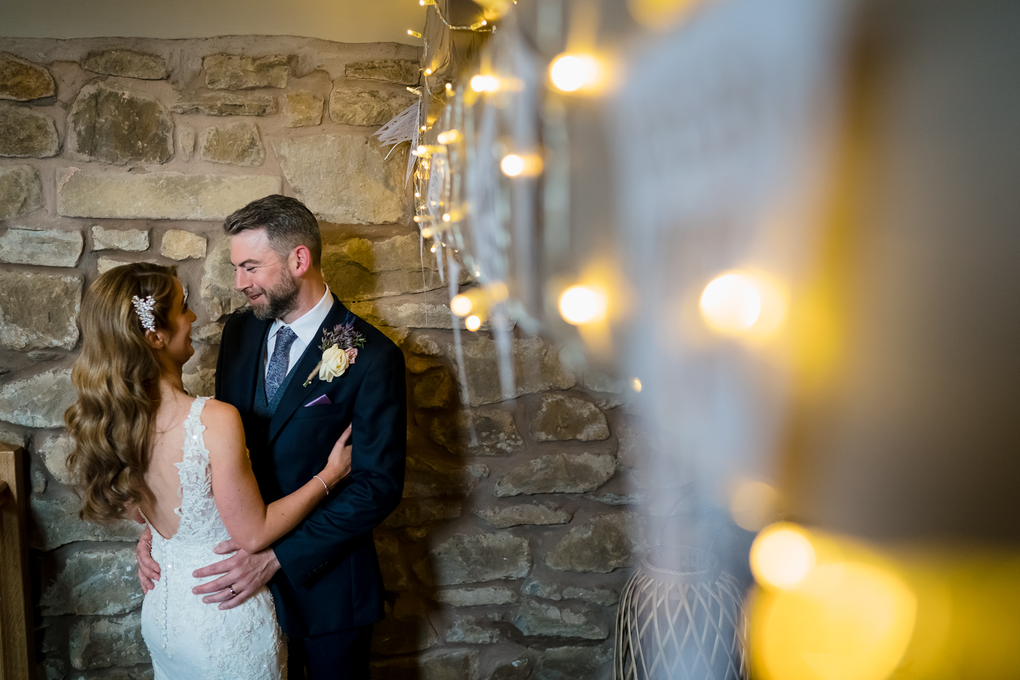 Tower Hill BArn Wedding Photographer based in north west england (31 of 35).jpg