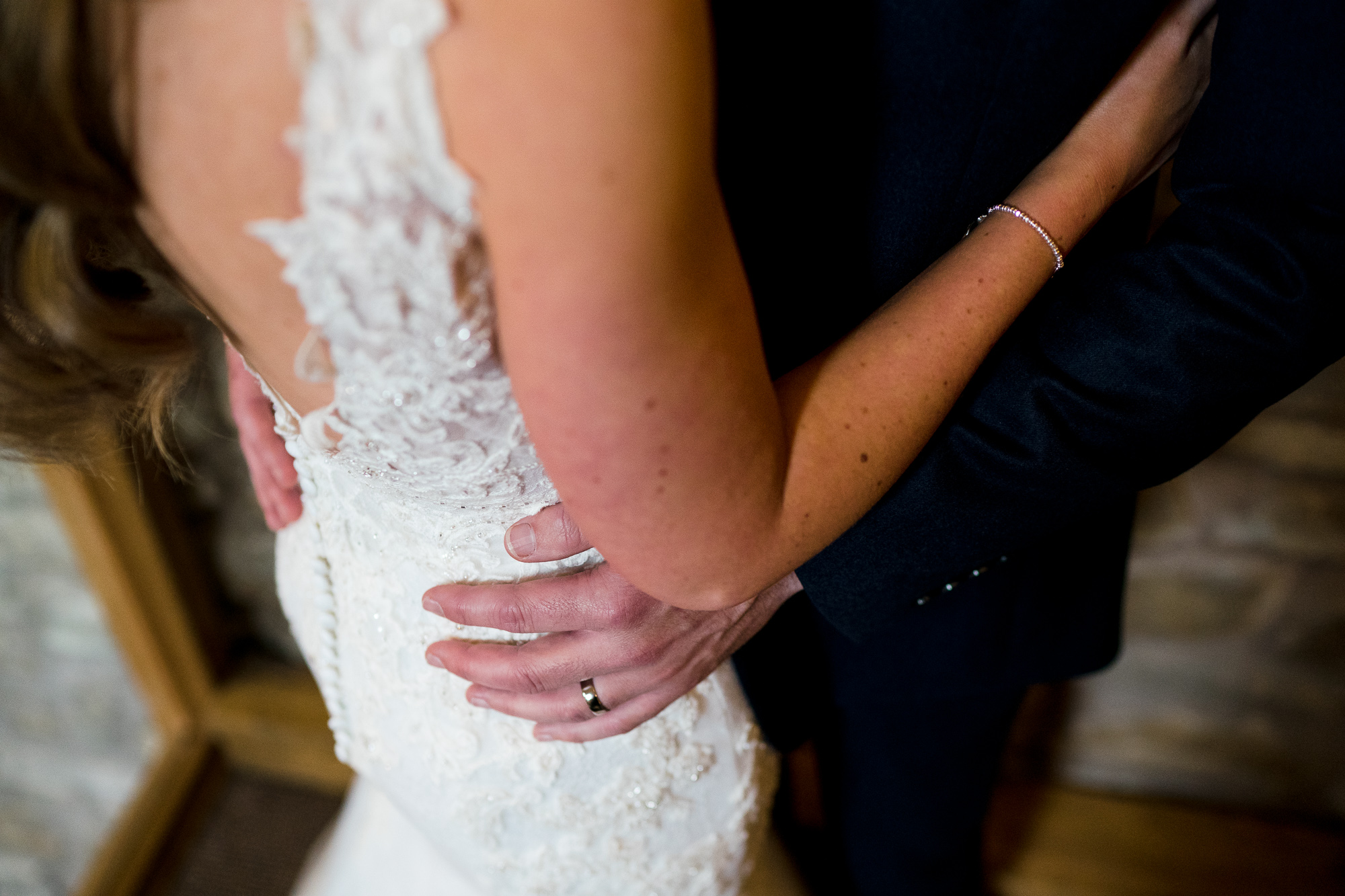 Tower Hill BArn Wedding Photographer based in north west england (32 of 35).jpg
