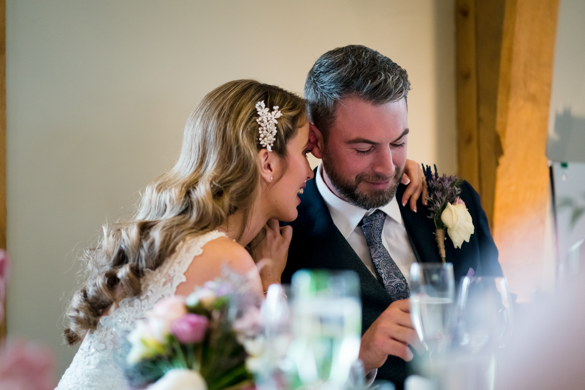 Tower Hill BArn Wedding Photographer based in north west england (34 of 35).jpg