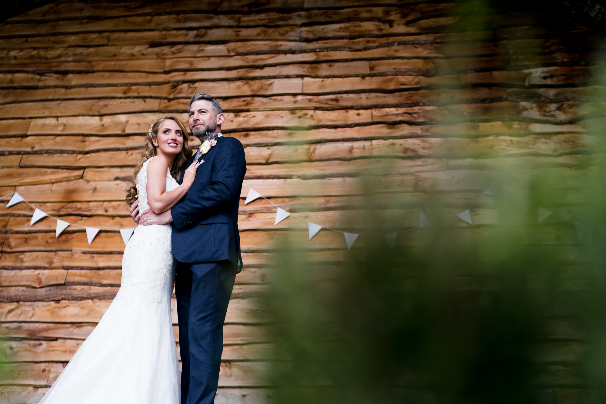Tower Hill Barn Wedding Photographer based in north west england (2 of 7).jpg