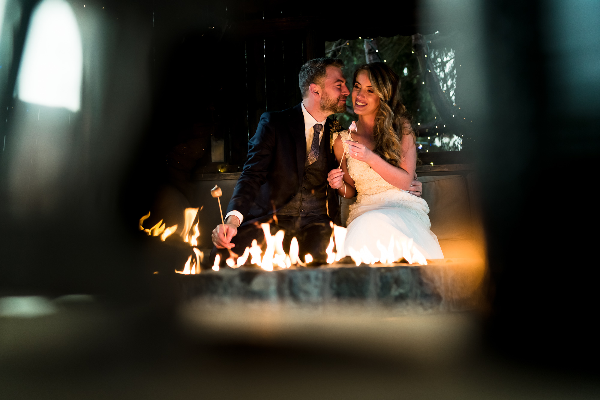 Tower Hill Barn Wedding Photographer based in north west england (4 of 7).jpg