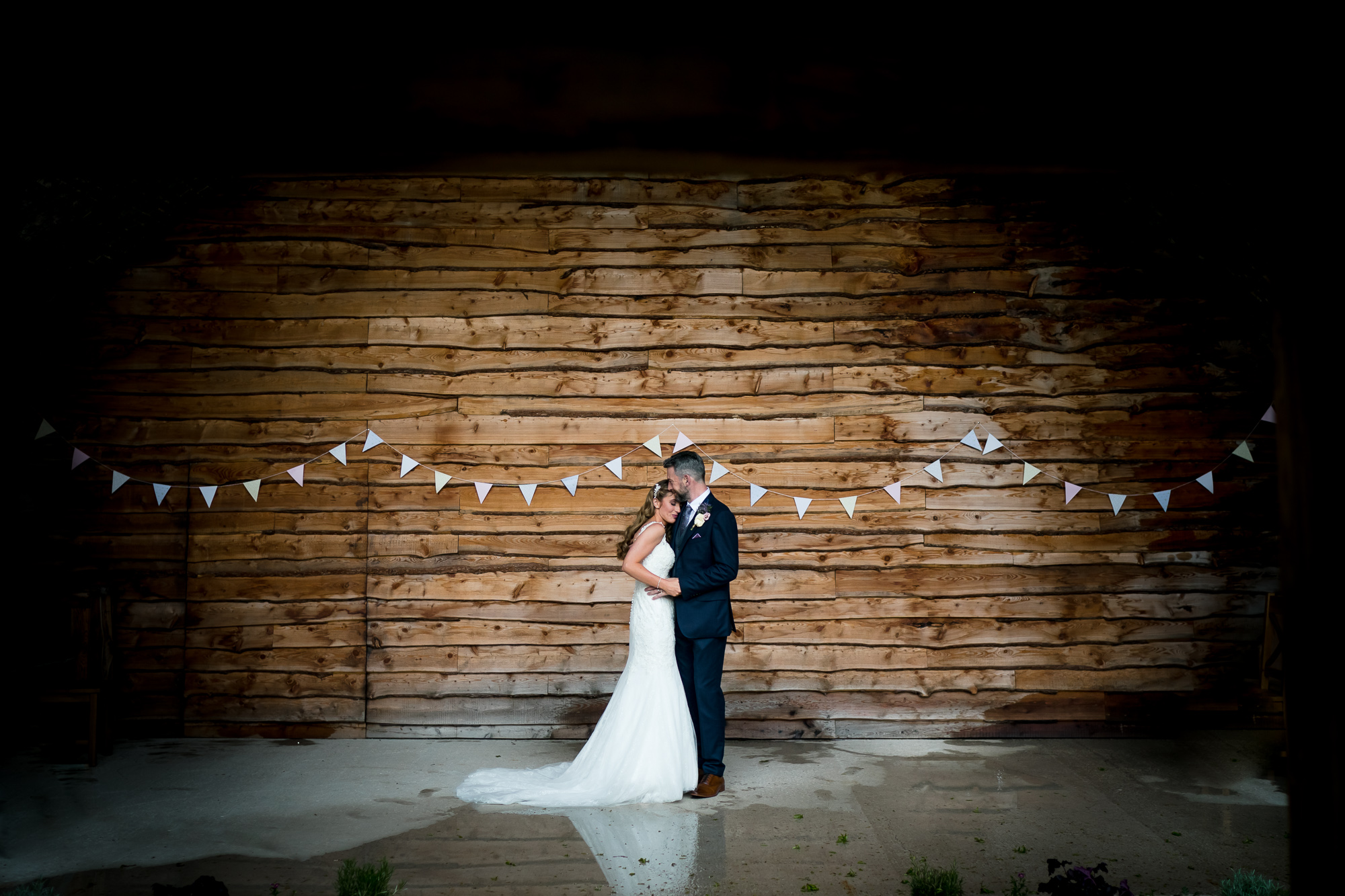 Tower Hill Barn Wedding Photographer based in north west england (3 of 7).jpg