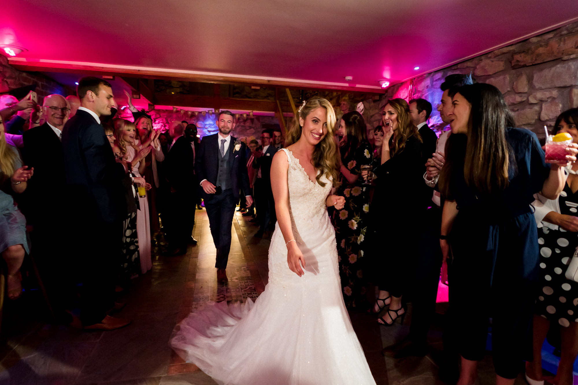 Tower Hill Barn Wedding Photographer based in north west england (5 of 7).jpg
