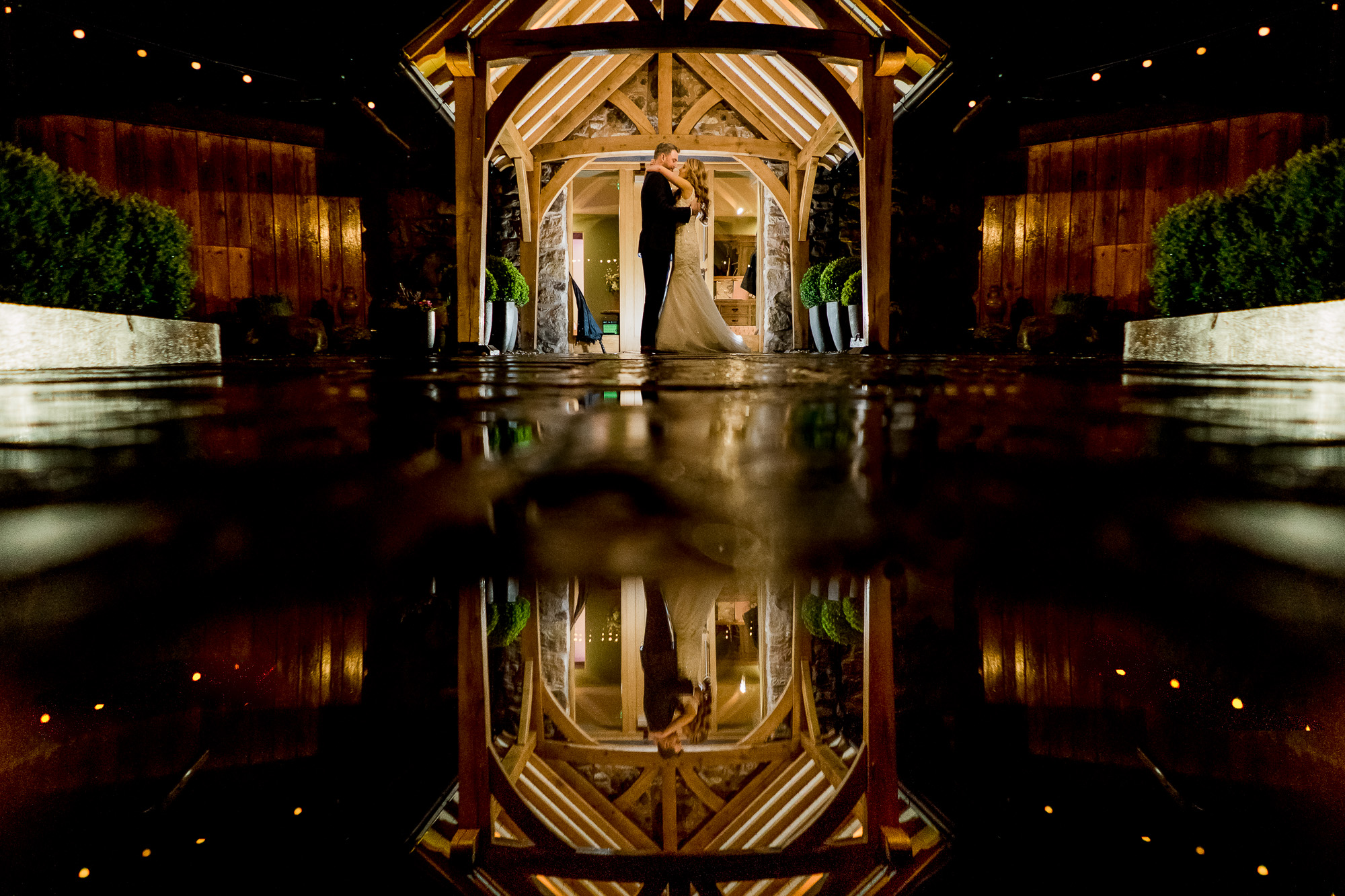 Tower Hill Barn Wedding Photographer based in north west england (7 of 7).jpg