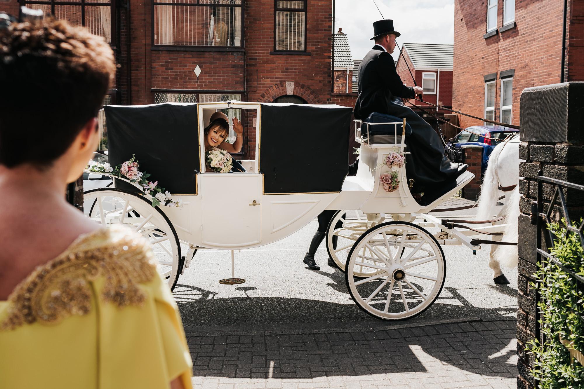 Rivington Hall Barn Wedding PHotographer lancashire wedding photography (10 of 34).jpg