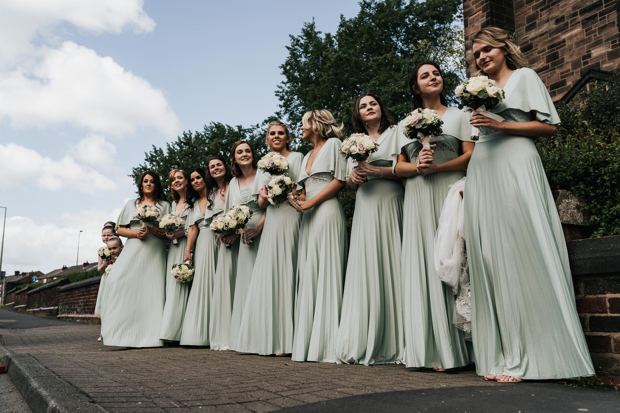 Rivington Hall Barn Wedding PHotographer lancashire wedding photography (11 of 34).jpg
