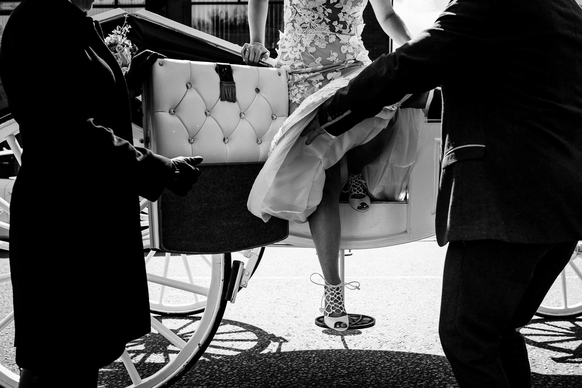 Rivington Hall Barn Wedding PHotographer lancashire wedding photography (12 of 34).jpg