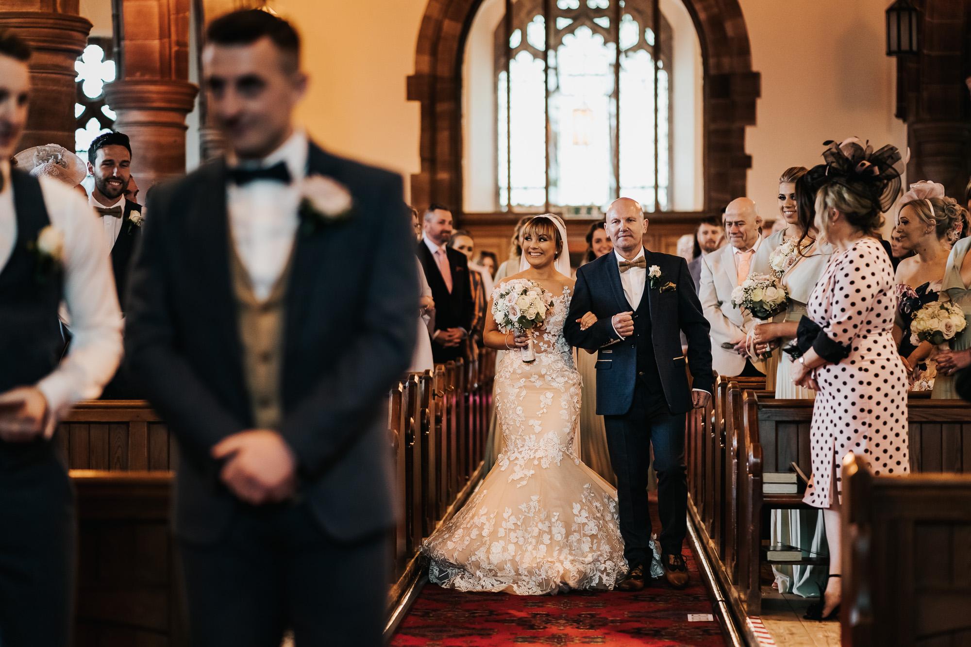 Rivington Hall Barn Wedding PHotographer lancashire wedding photography (13 of 34).jpg