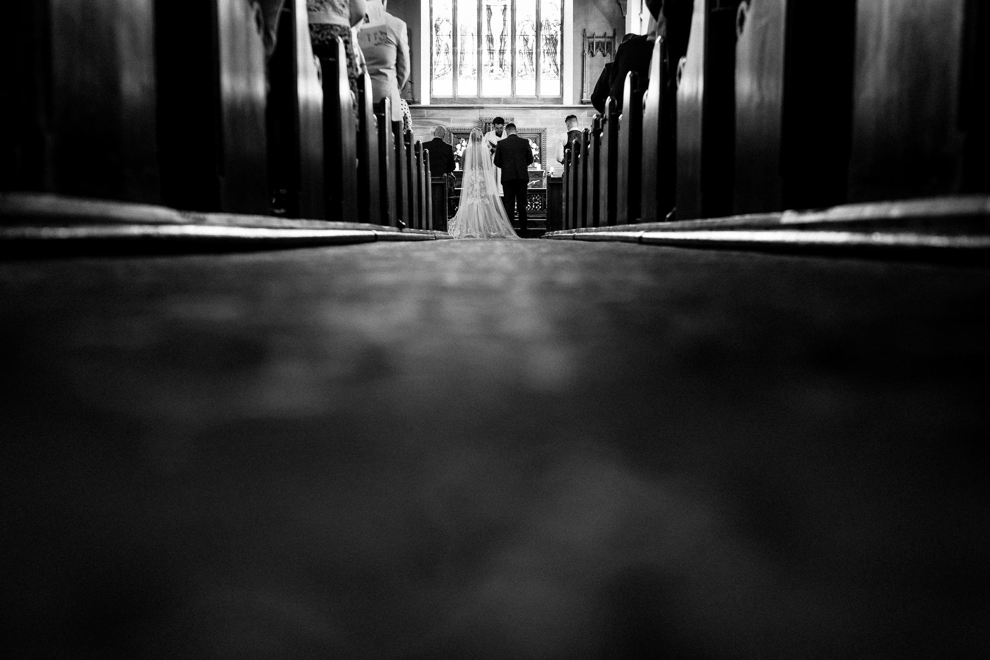 Rivington Hall Barn Wedding PHotographer lancashire wedding photography (14 of 34).jpg