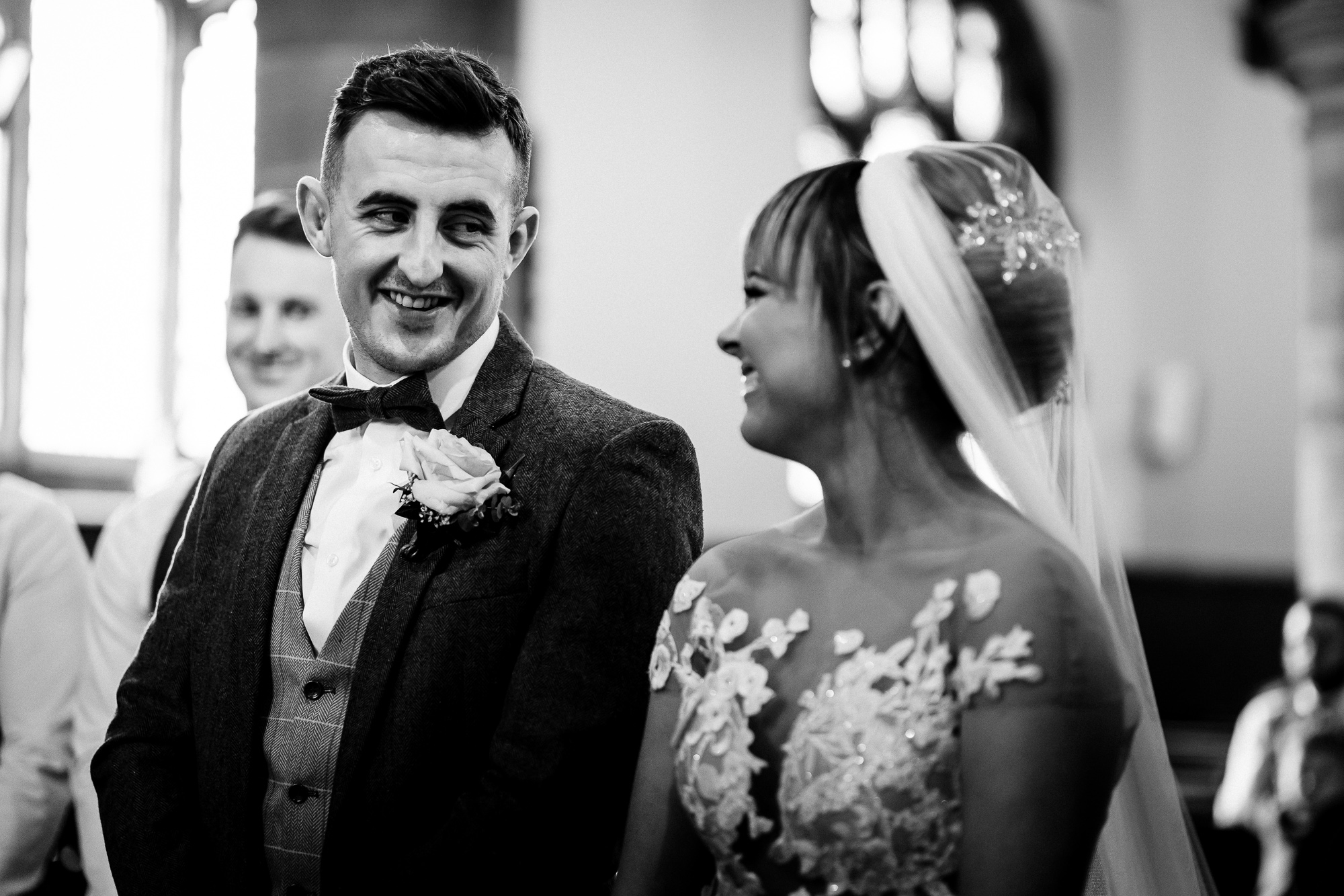 Rivington Hall Barn Wedding PHotographer lancashire wedding photography (15 of 34).jpg