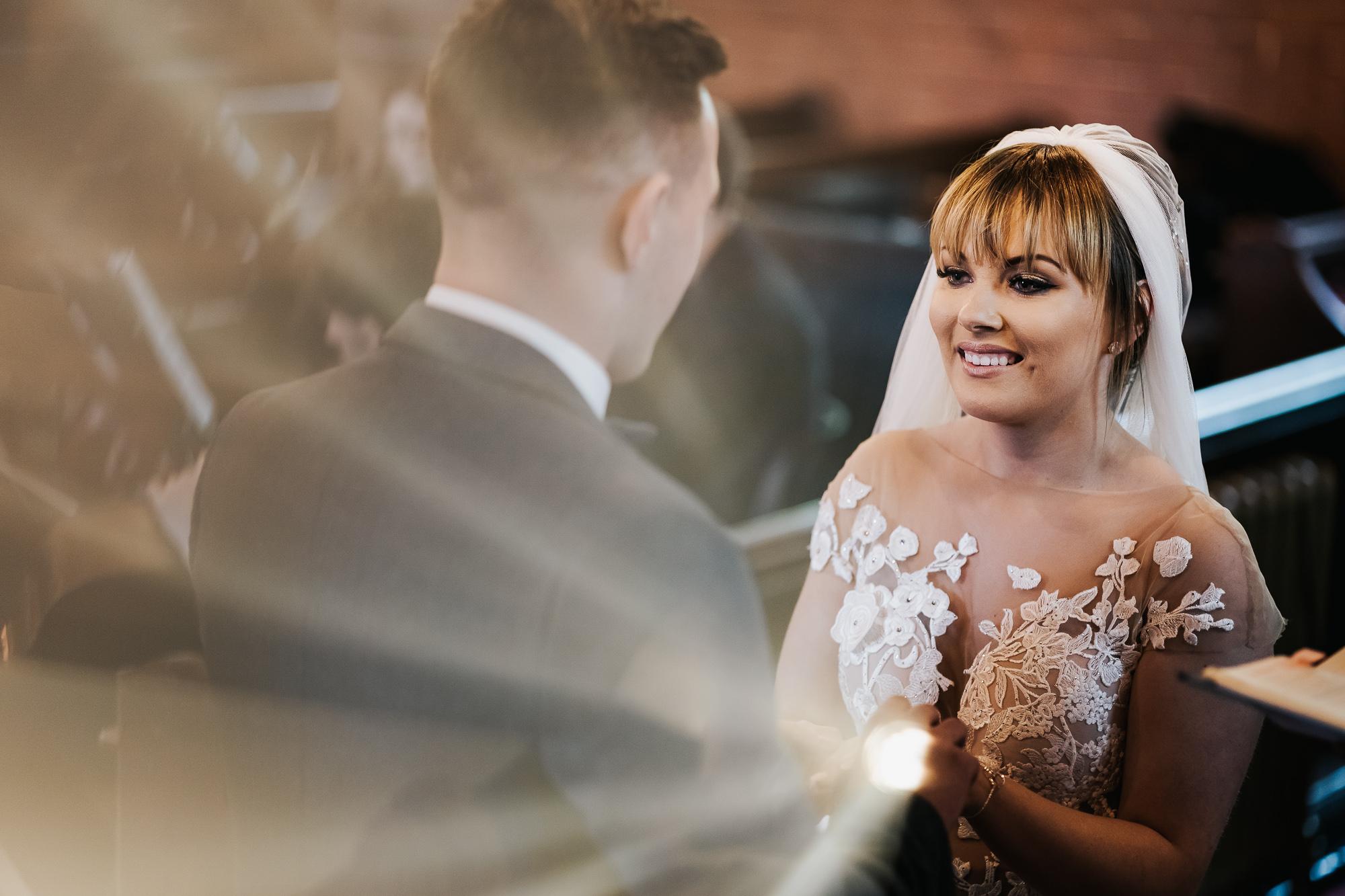 Rivington Hall Barn Wedding PHotographer lancashire wedding photography (16 of 34).jpg