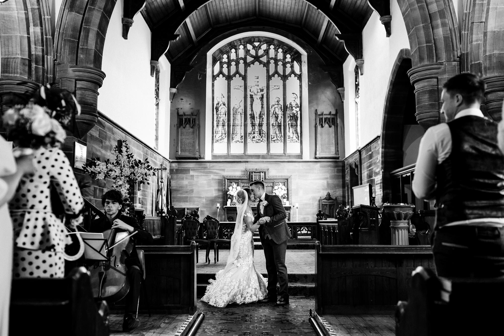 Rivington Hall Barn Wedding PHotographer lancashire wedding photography (17 of 34).jpg